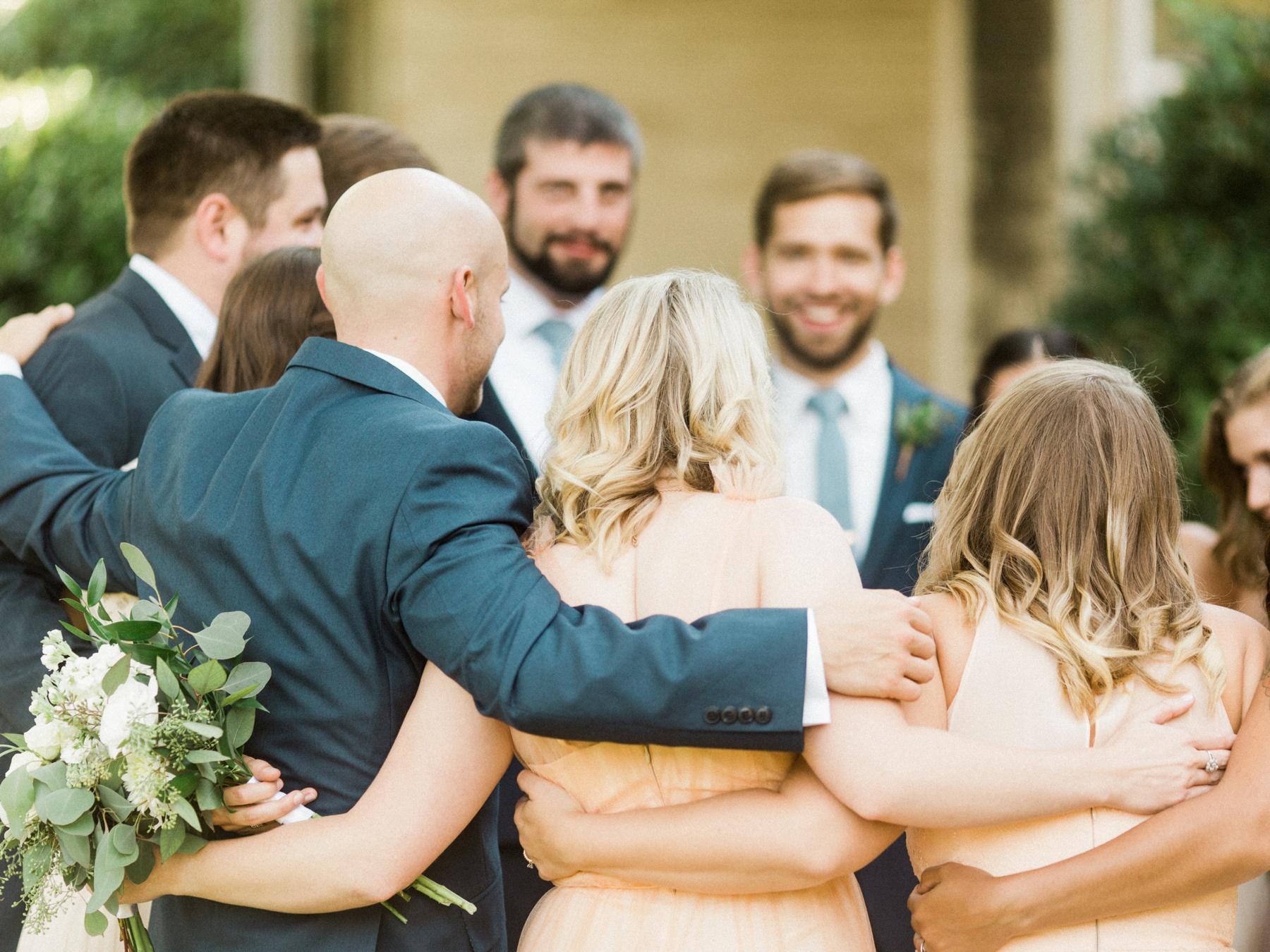 Pinnacle Country Club Wedding Arkansas_0022.jpg
