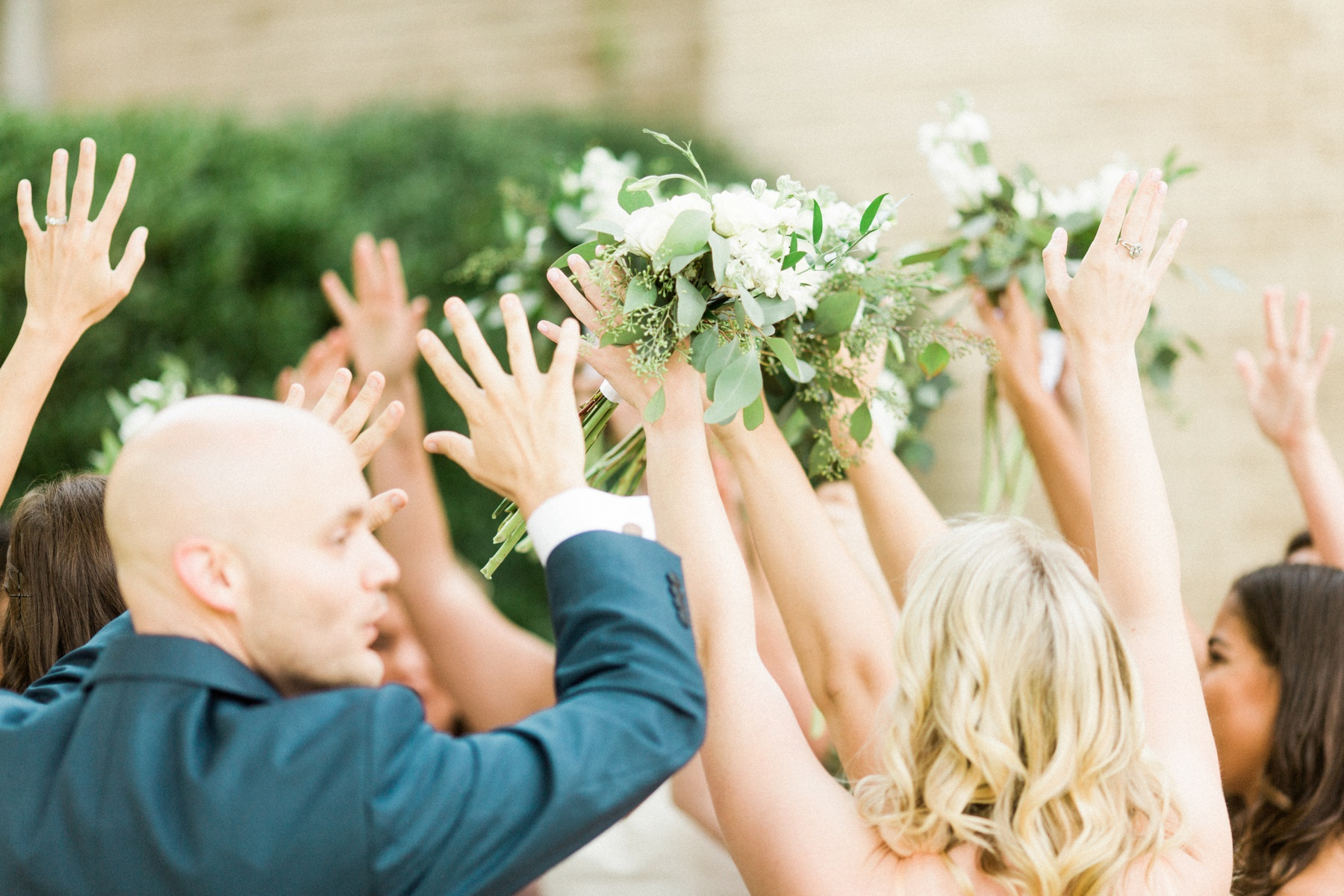 Pinnacle Country Club Wedding Arkansas_0024.jpg