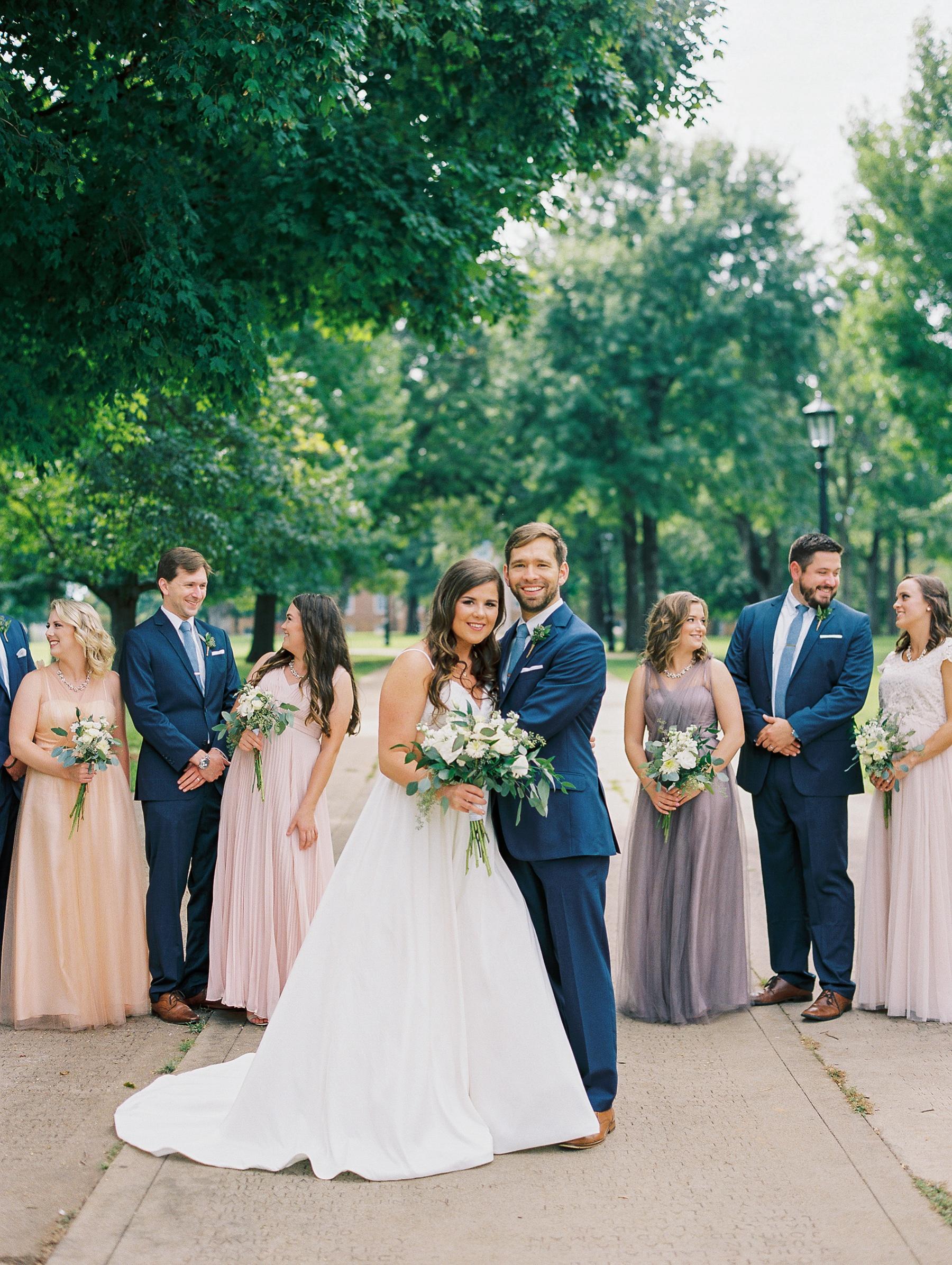 Pinnacle Country Club Wedding Arkansas_0025.jpg