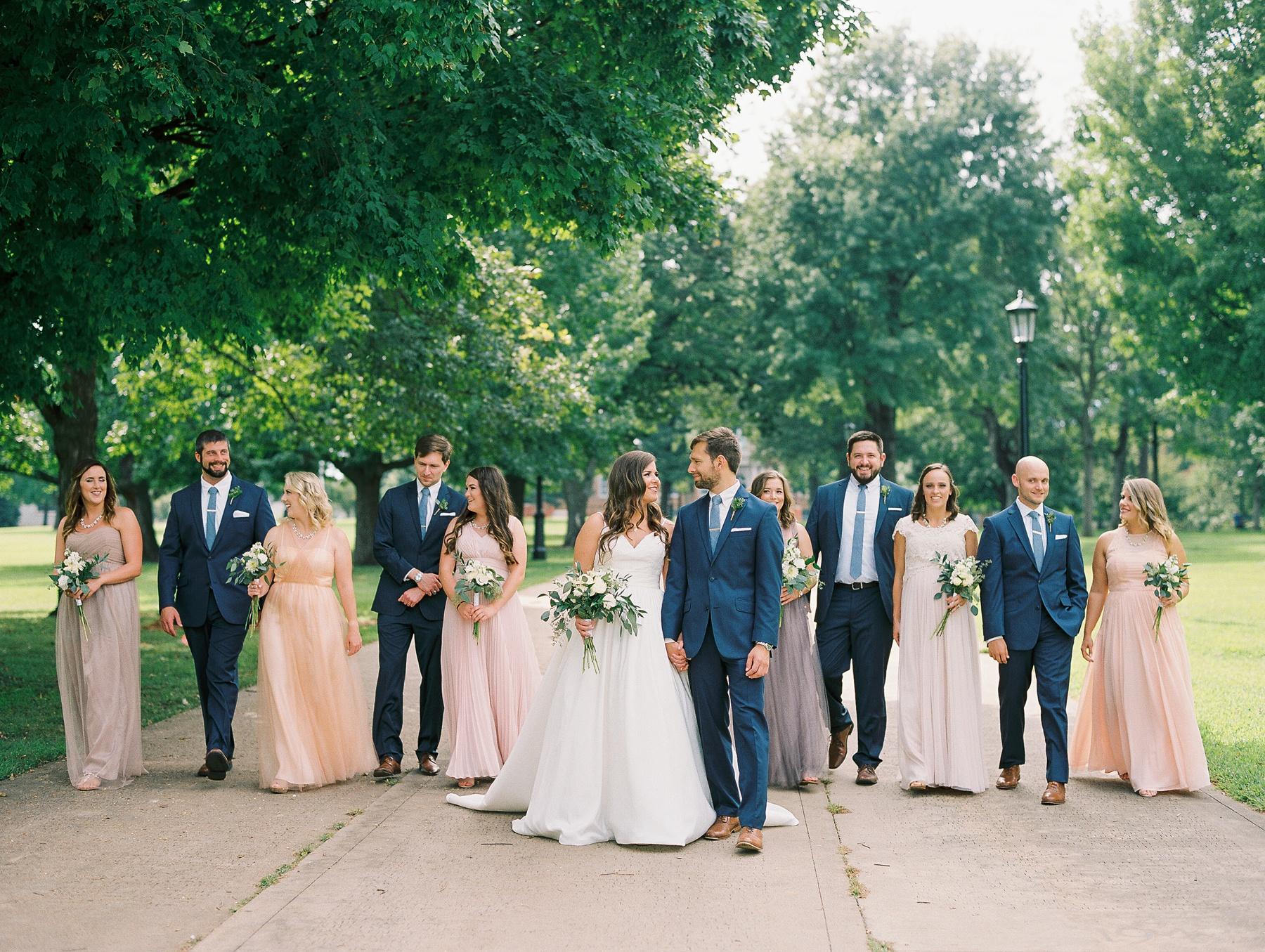 Pinnacle Country Club Wedding Arkansas_0028.jpg