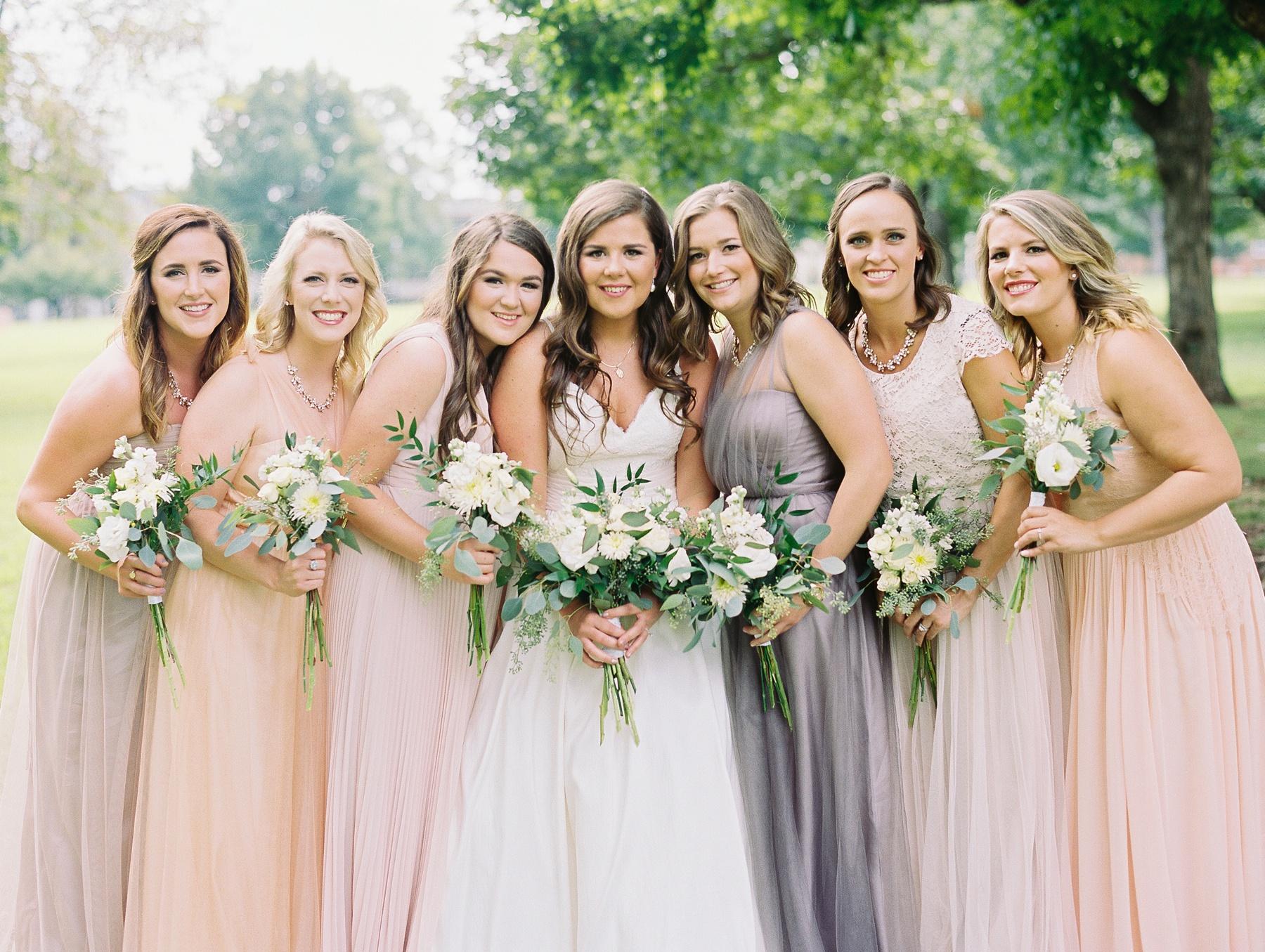 Pinnacle Country Club Wedding Arkansas_0034.jpg