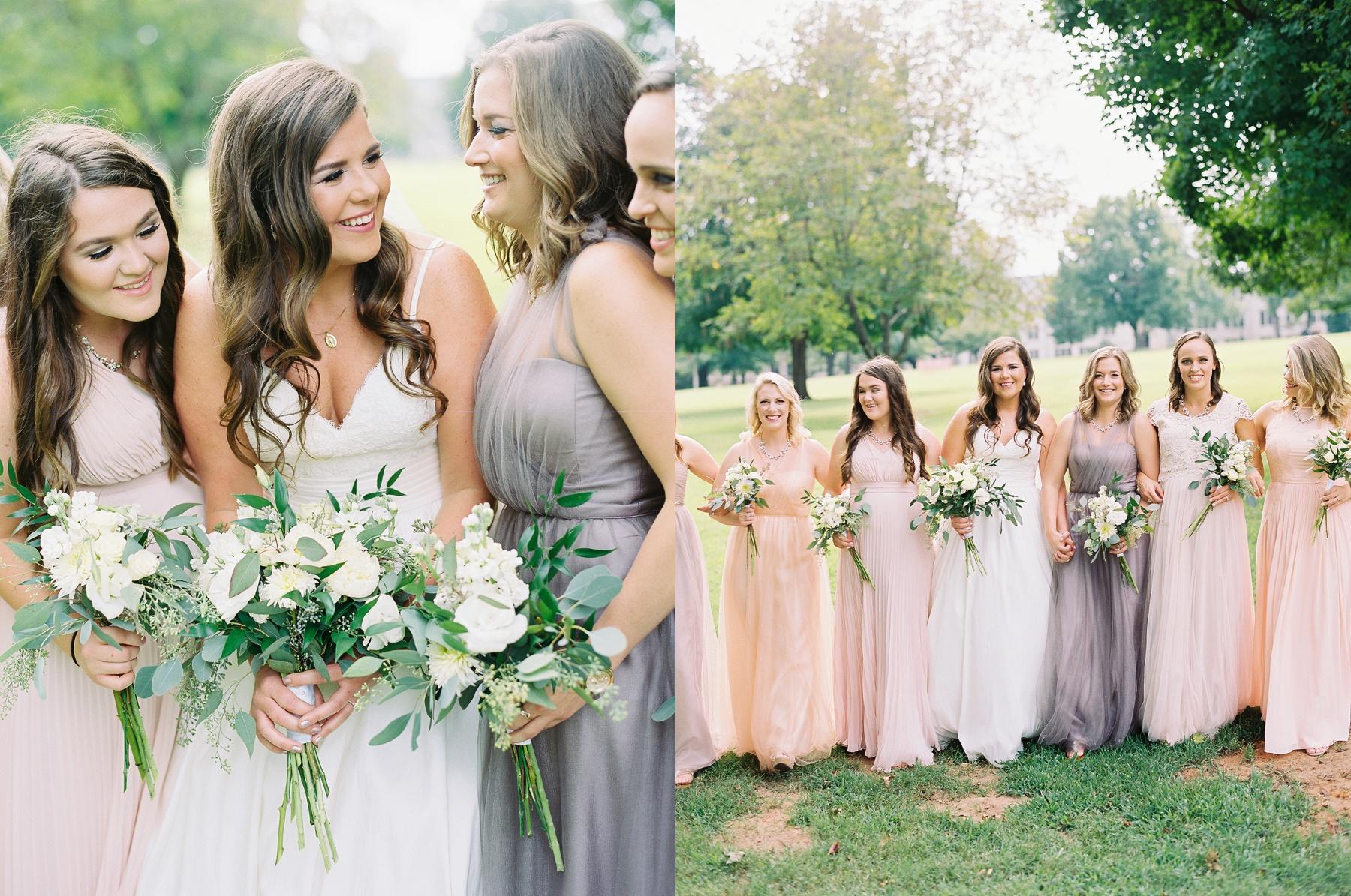 Pinnacle Country Club Wedding Arkansas_0036.jpg