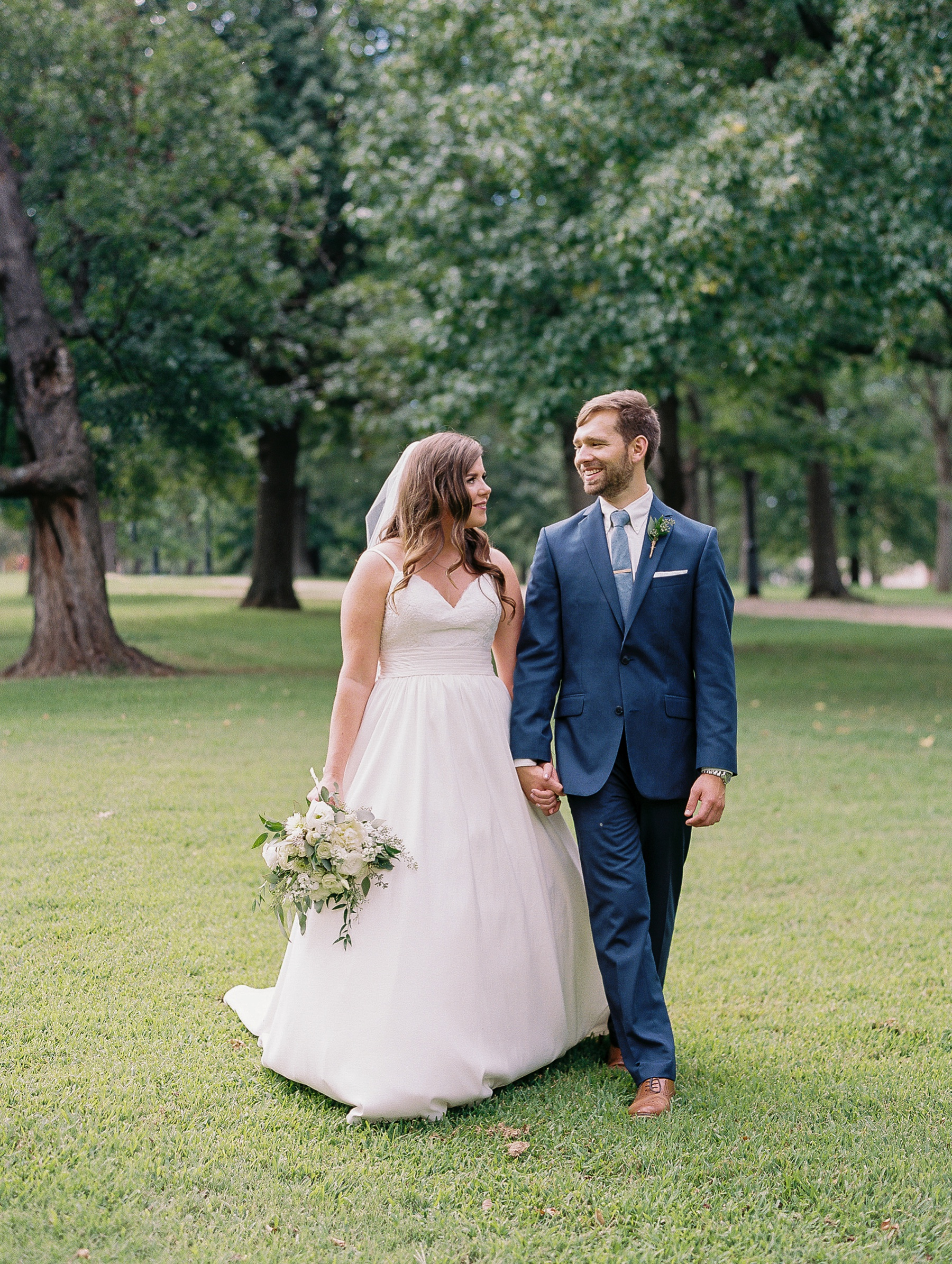 Pinnacle Country Club Wedding Arkansas_0038.jpg