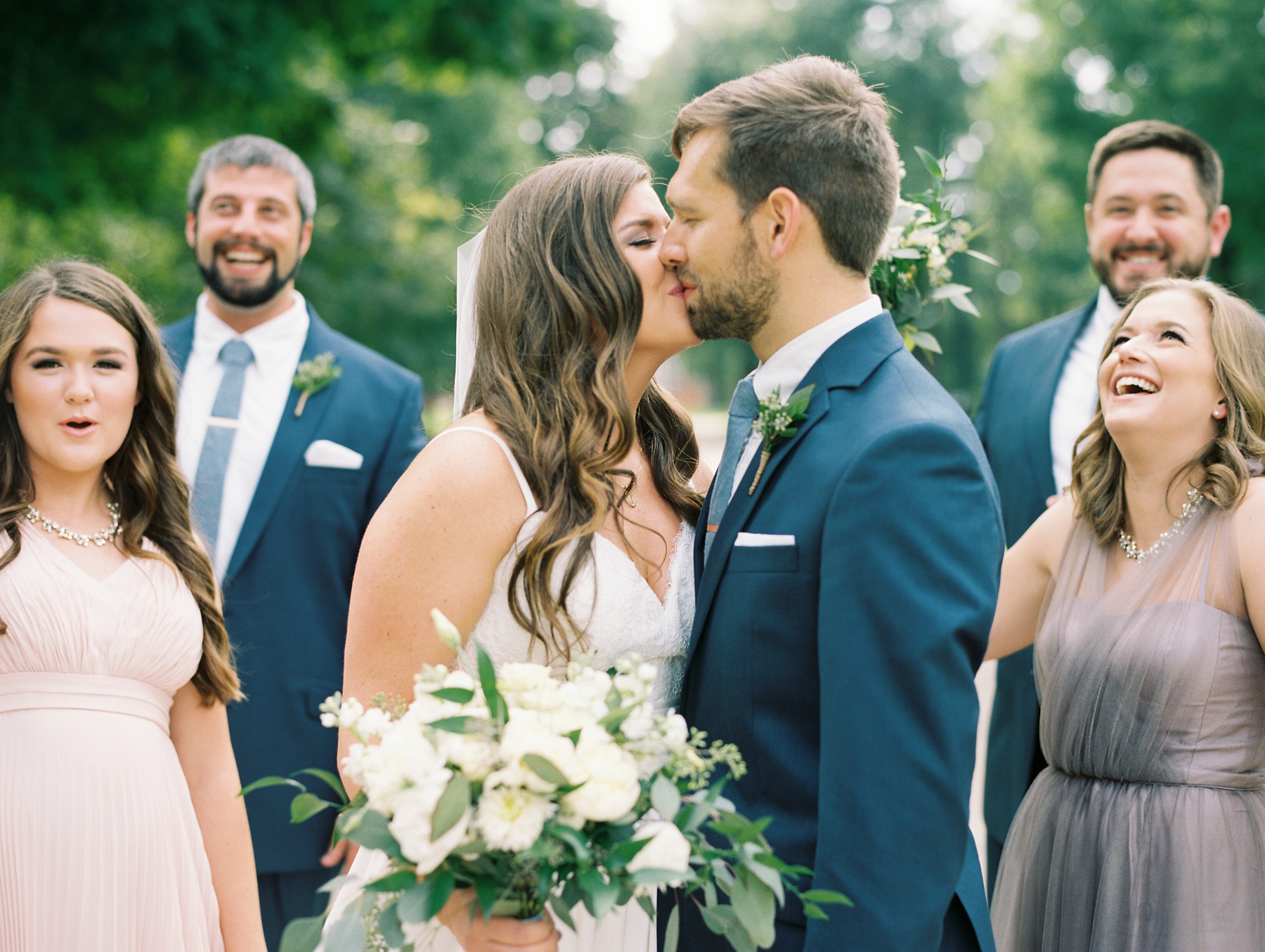 Pinnacle Country Club Wedding Arkansas_0040.jpg