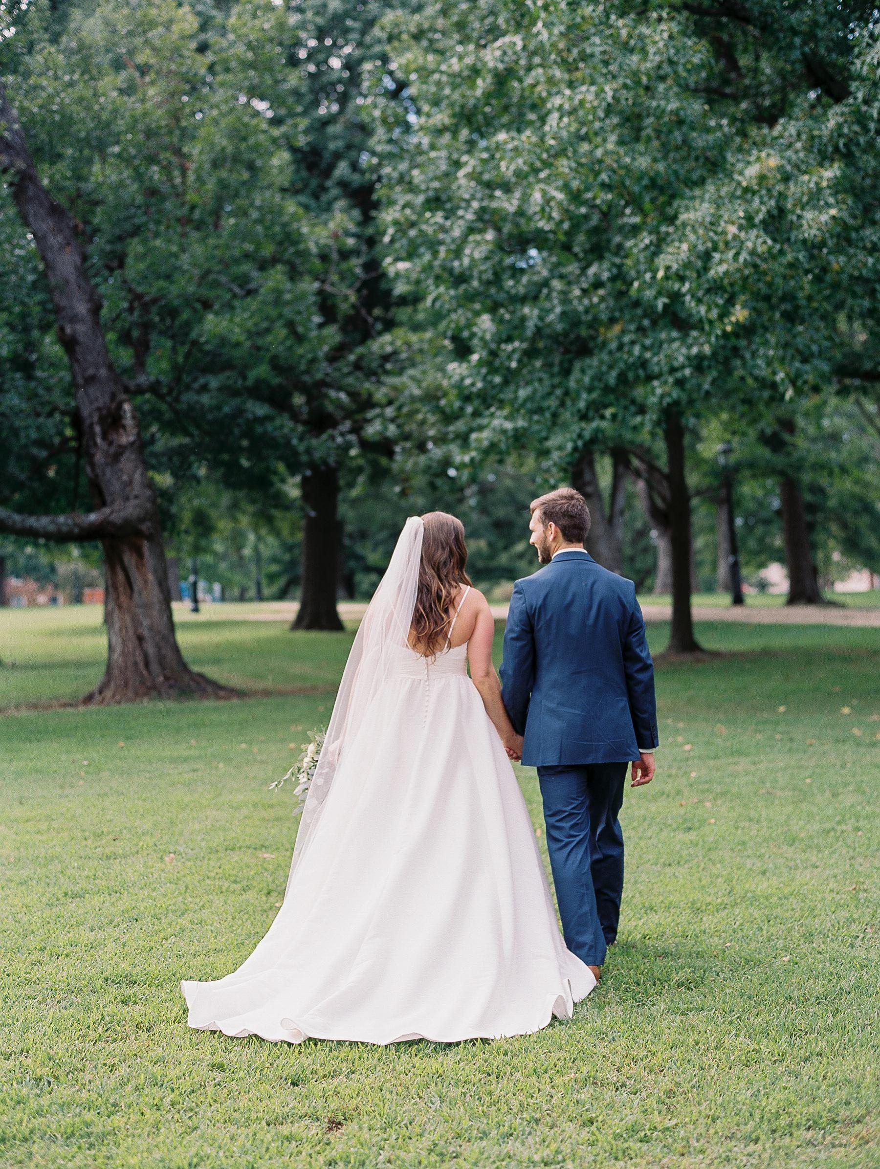Pinnacle Country Club Wedding Arkansas_0041.jpg