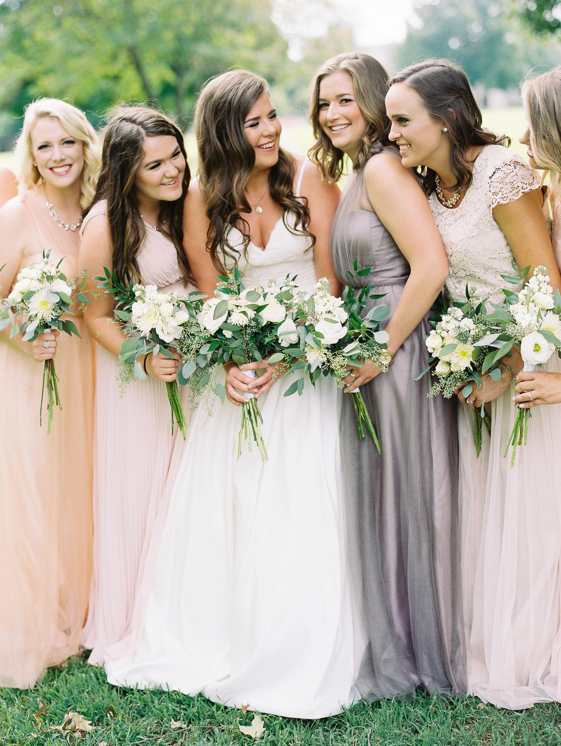 Pinnacle Country Club Wedding Arkansas_0042.jpg