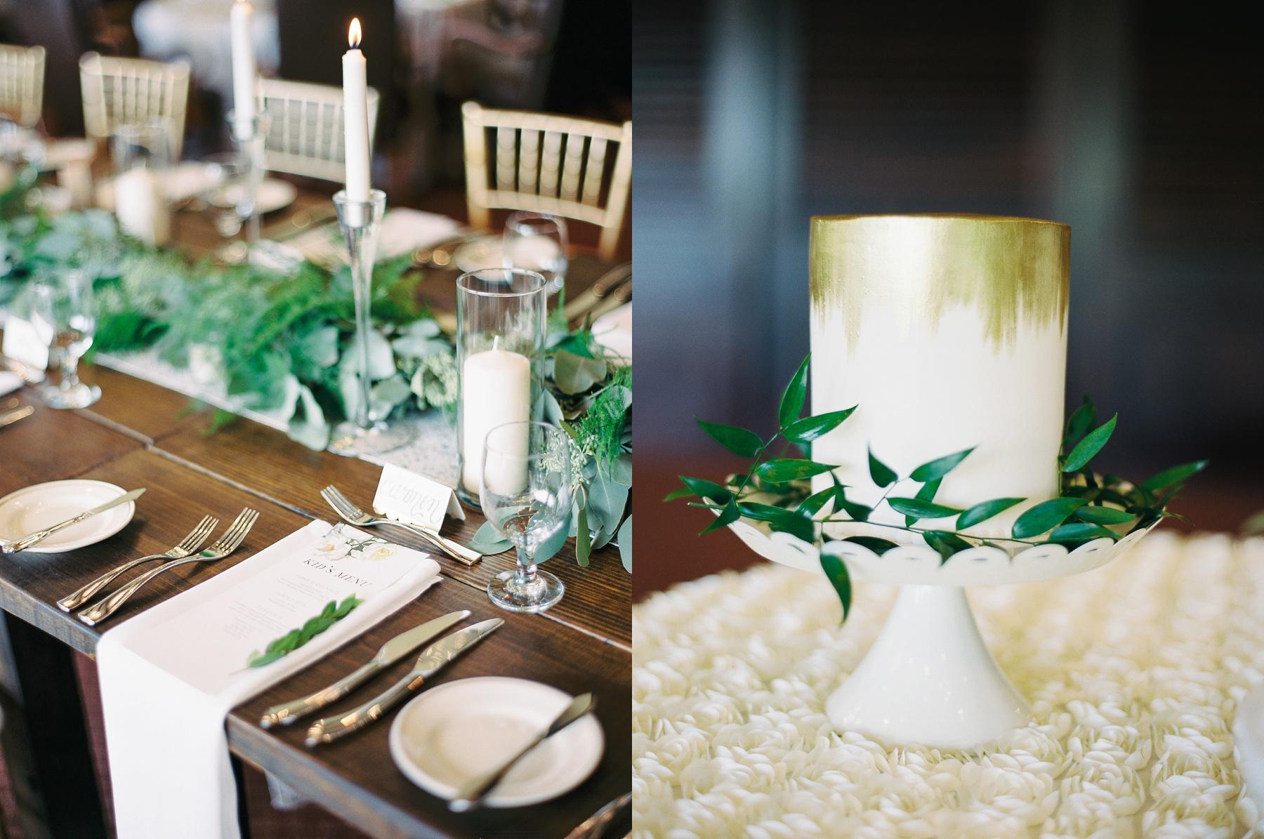 Pinnacle Country Club Wedding Arkansas_0044.jpg