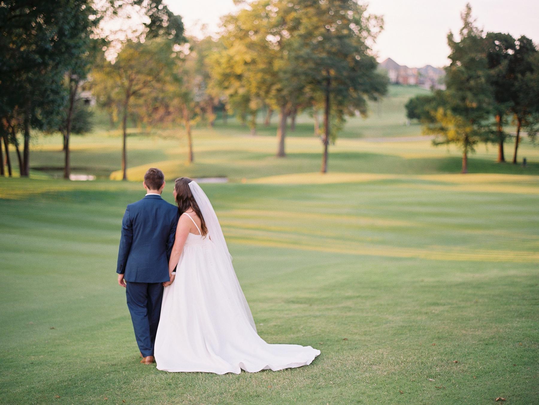 Pinnacle Country Club Wedding Arkansas_0051.jpg