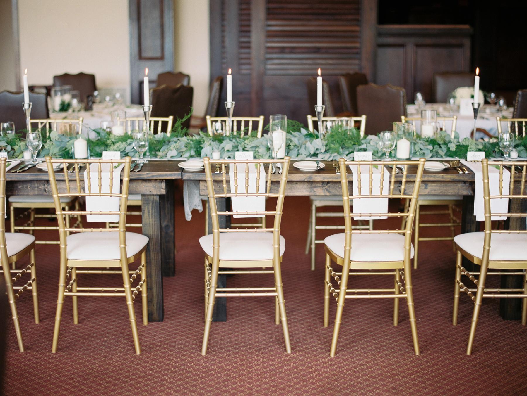 Pinnacle Country Club Wedding Arkansas_0053.jpg
