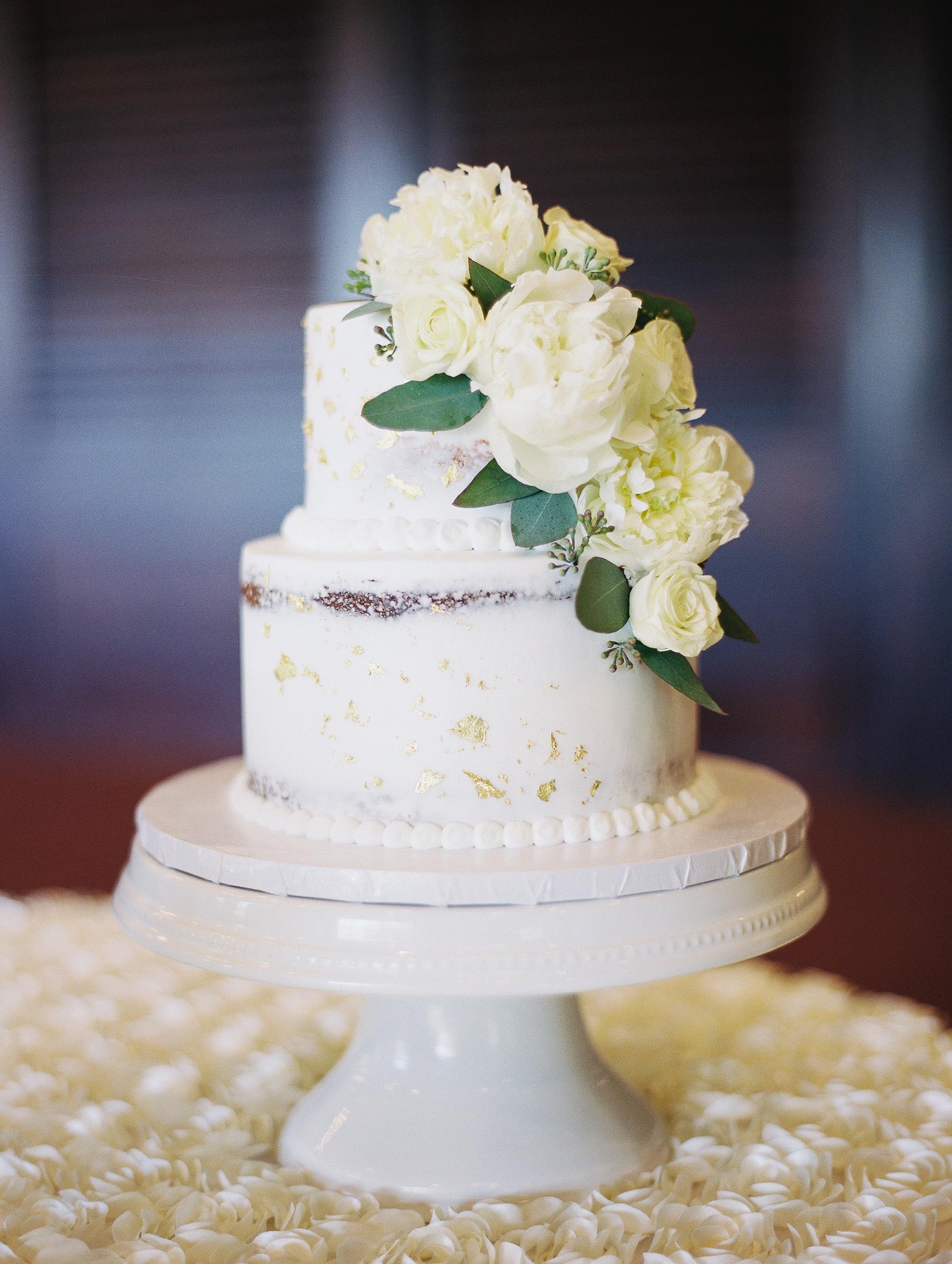 Pinnacle Country Club Wedding Arkansas_0055.jpg