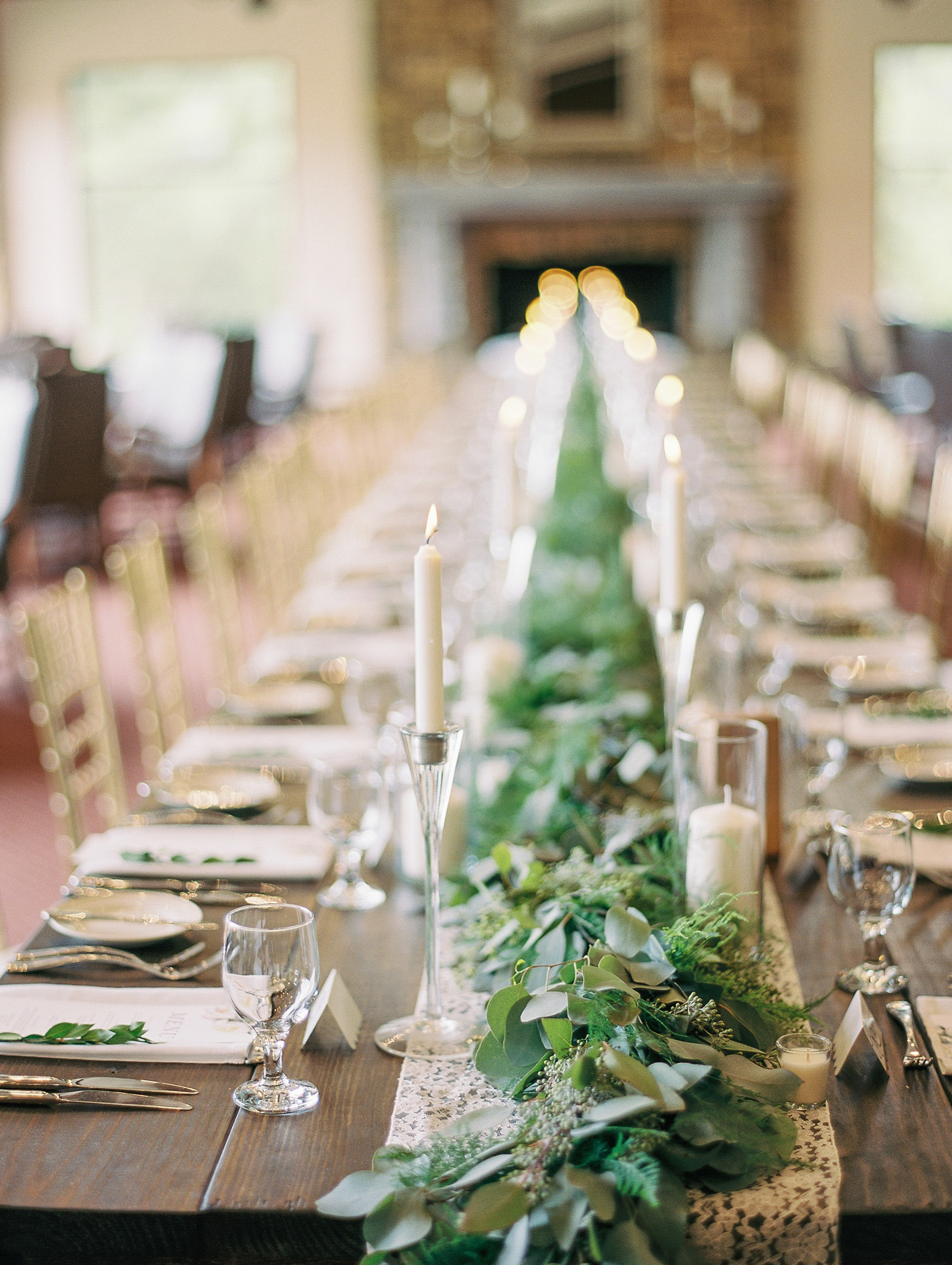 Pinnacle Country Club Wedding Arkansas_0057.jpg