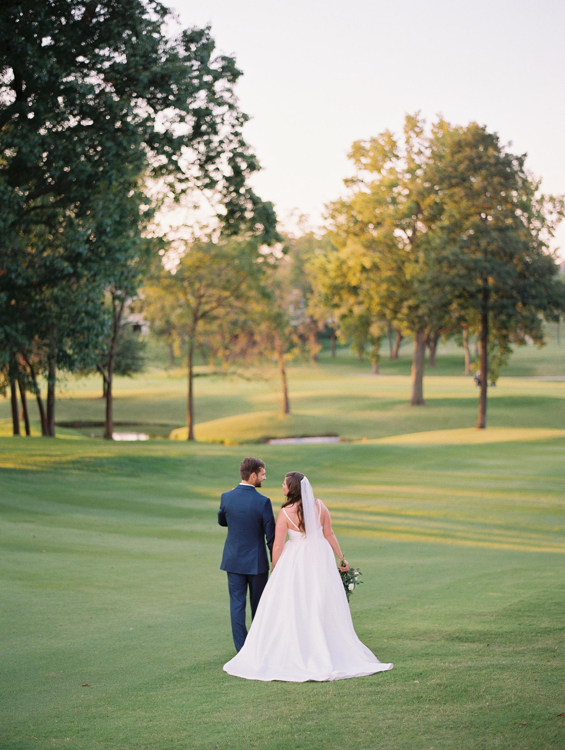 Pinnacle Country Club Wedding Arkansas_0059.jpg