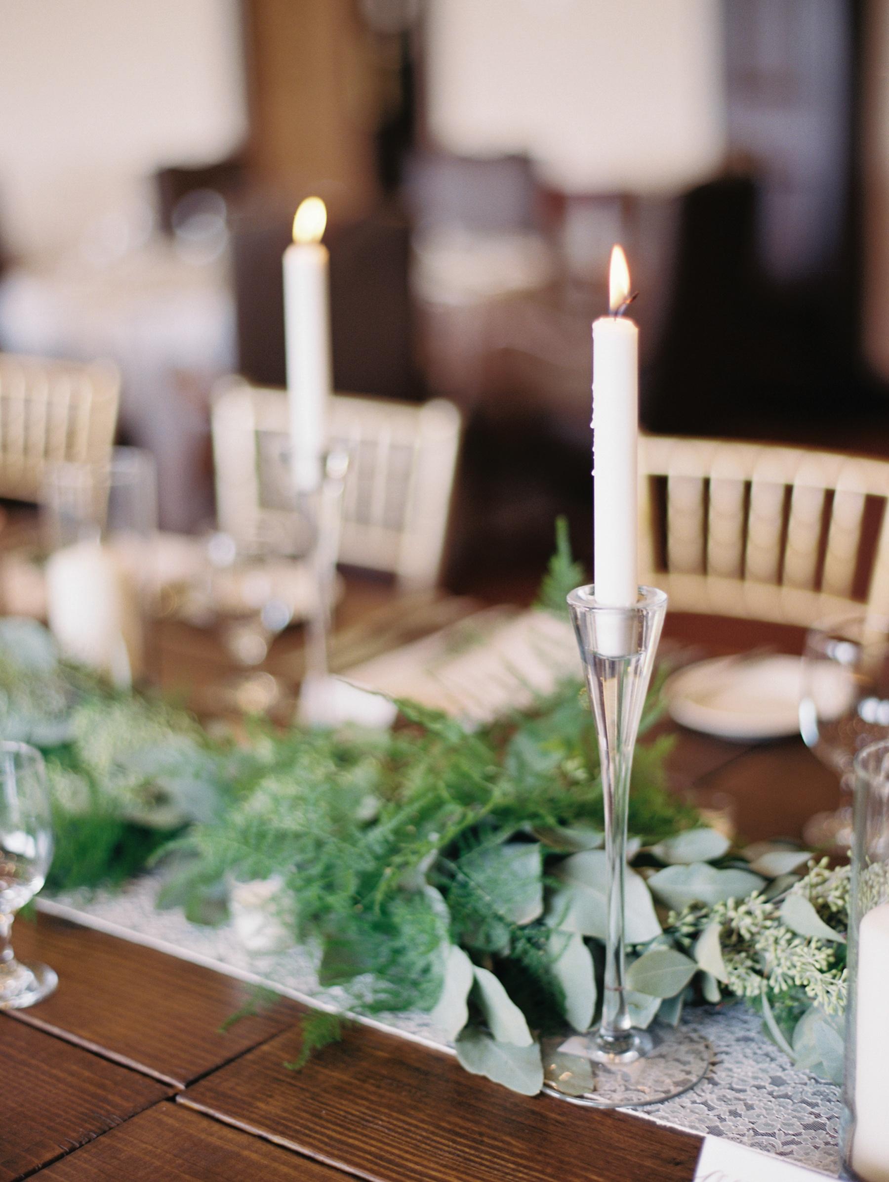 Pinnacle Country Club Wedding Arkansas_0061.jpg