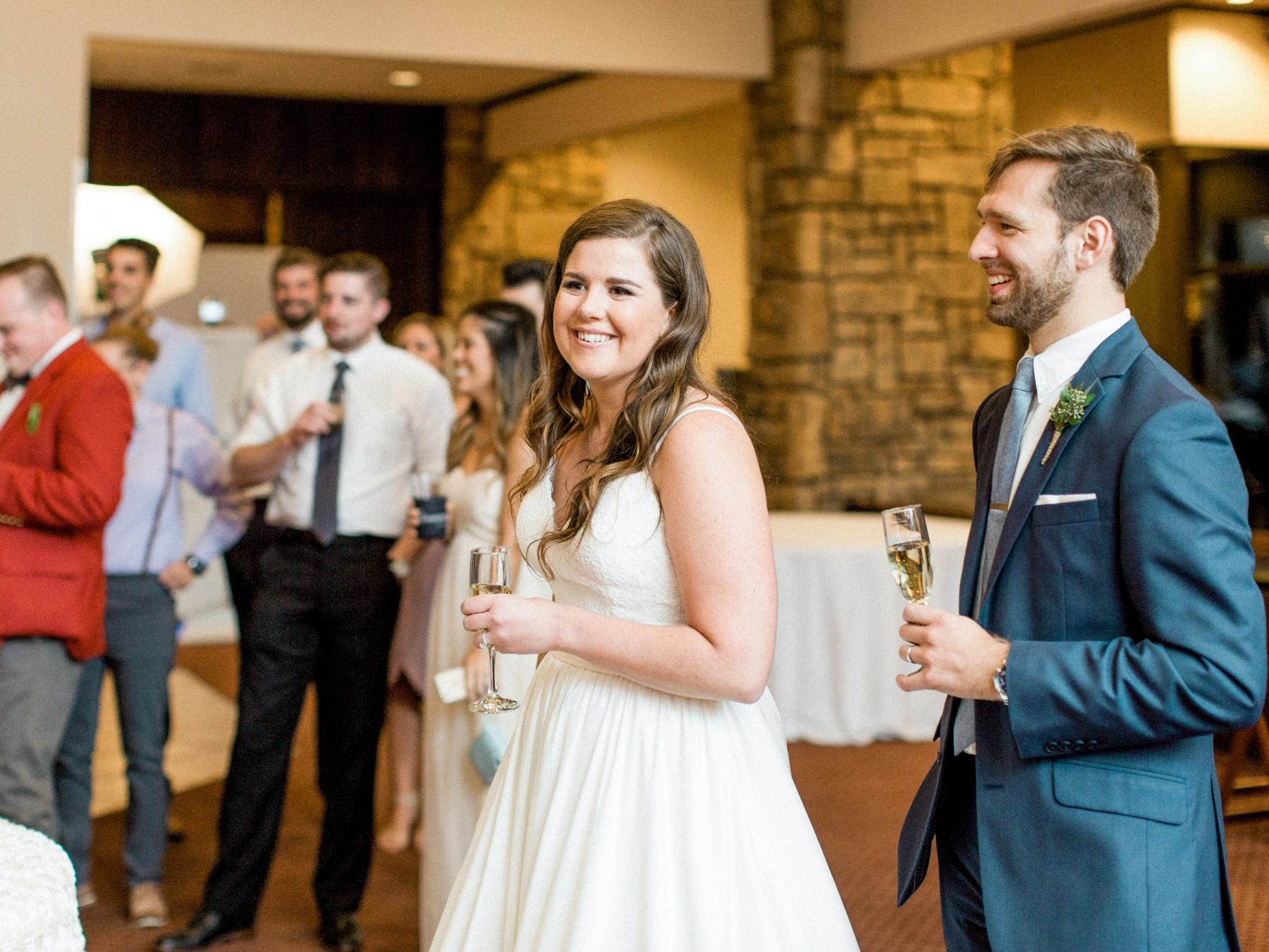 Pinnacle Country Club Wedding Arkansas_0064.jpg