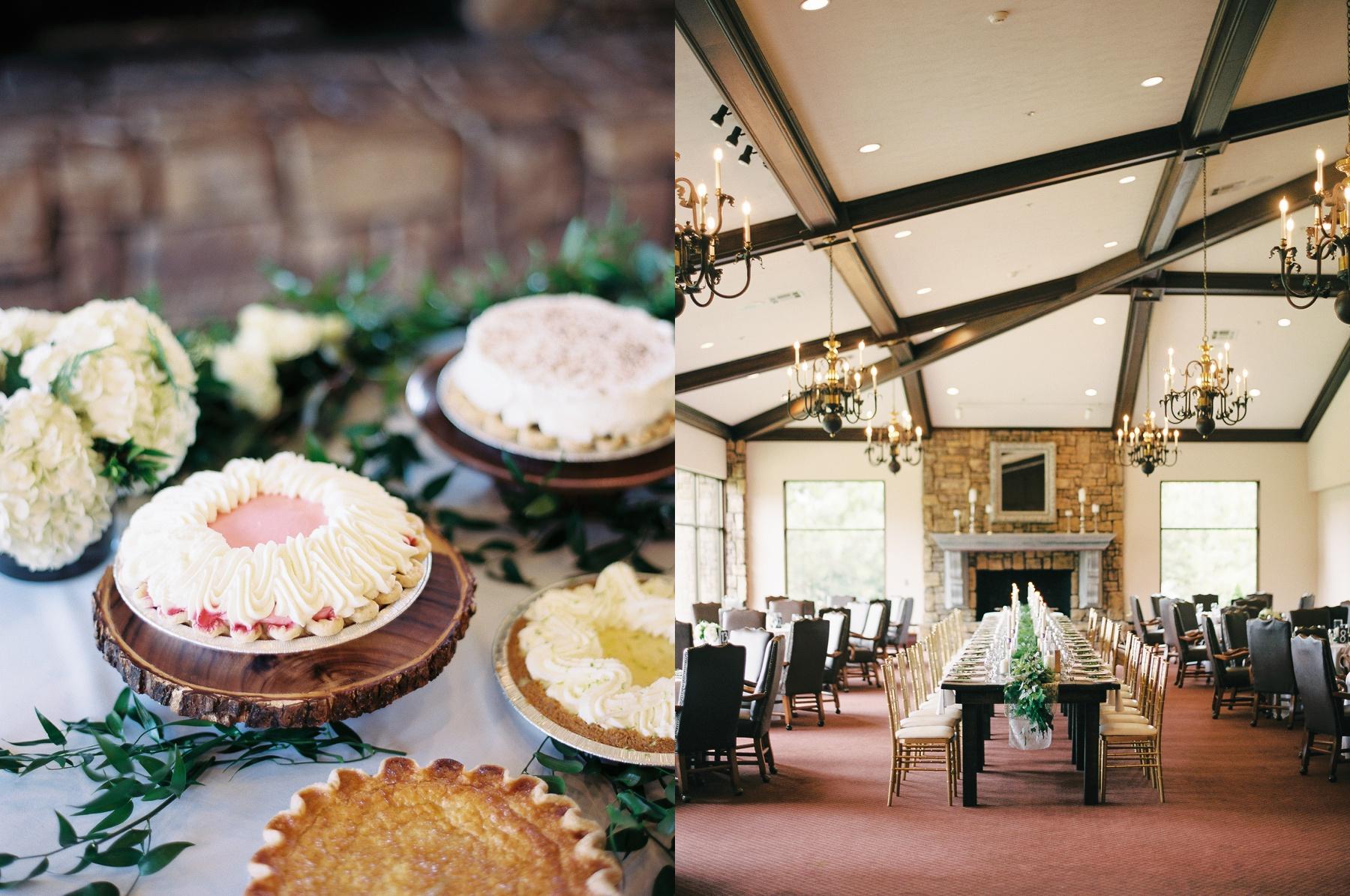 Pinnacle Country Club Wedding Arkansas_0065.jpg