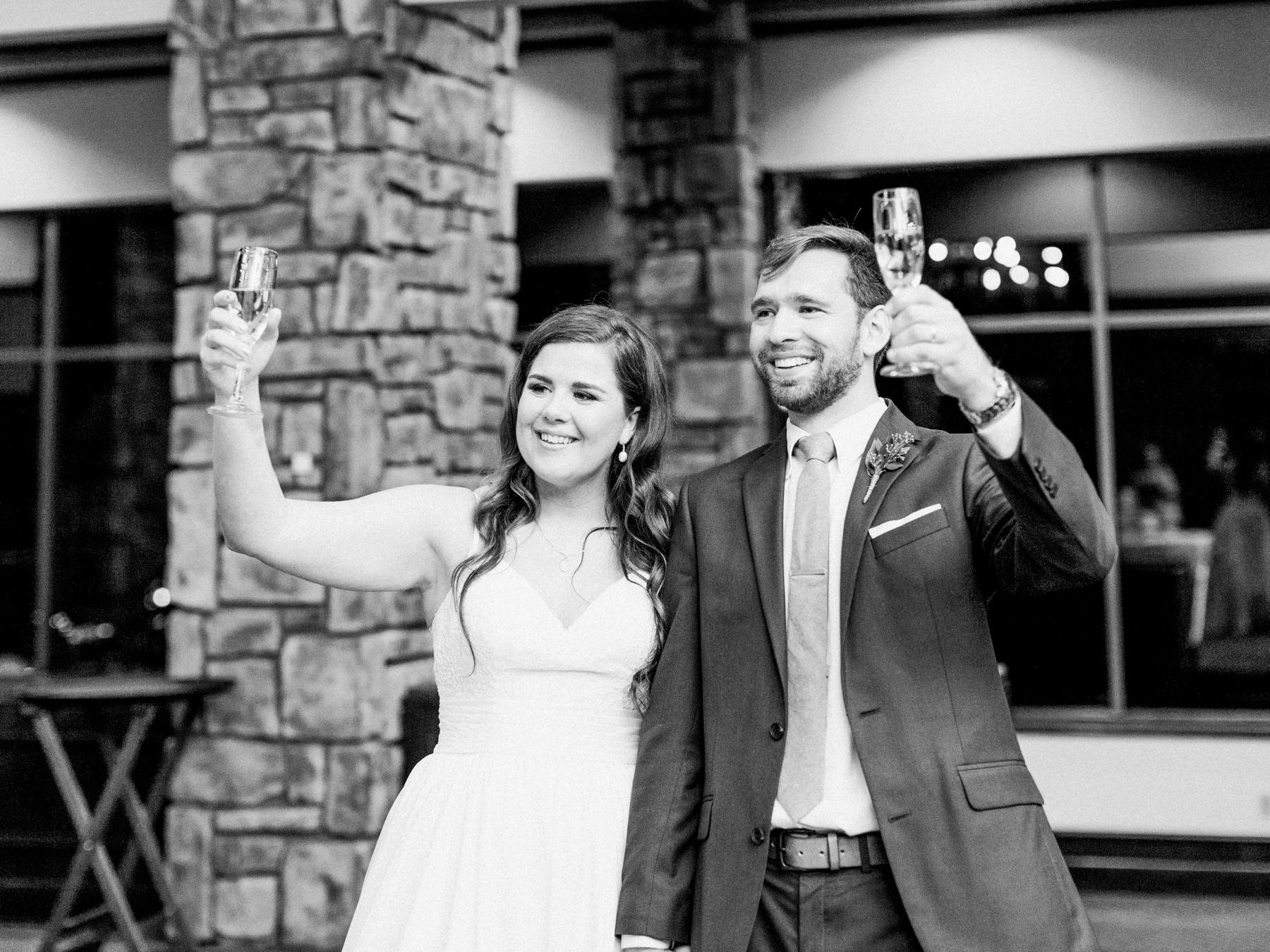 Pinnacle Country Club Wedding Arkansas_0069.jpg