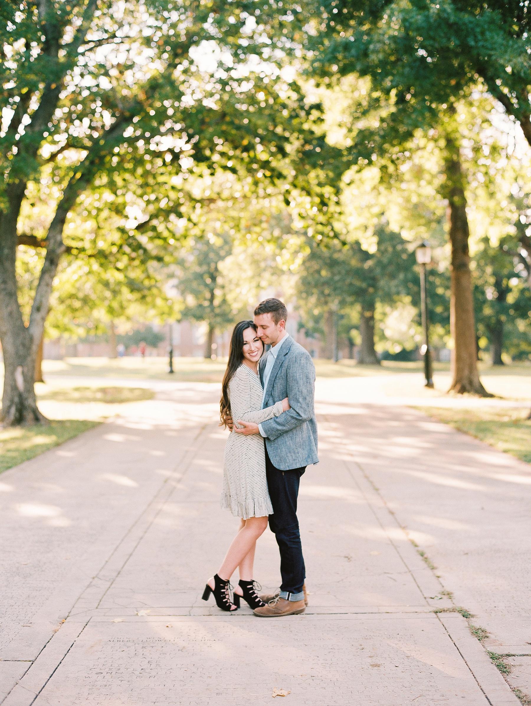 Northwest Arkansas Wedding Engagement Photographer_0139.jpg