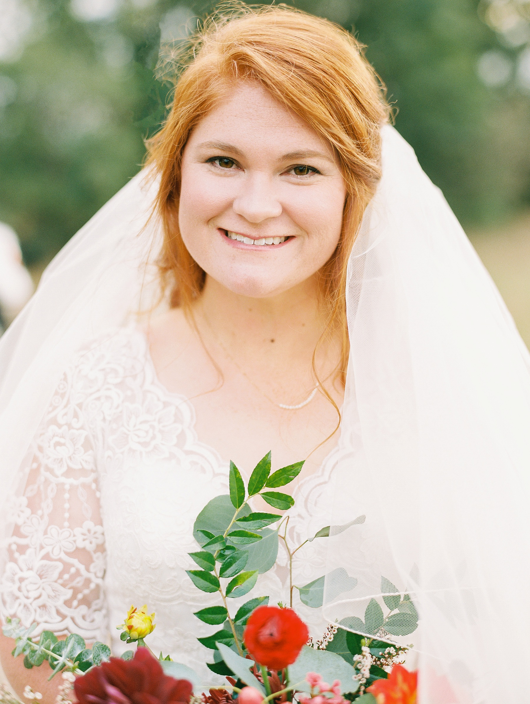 Arkansas Bridal Session_0207.jpg