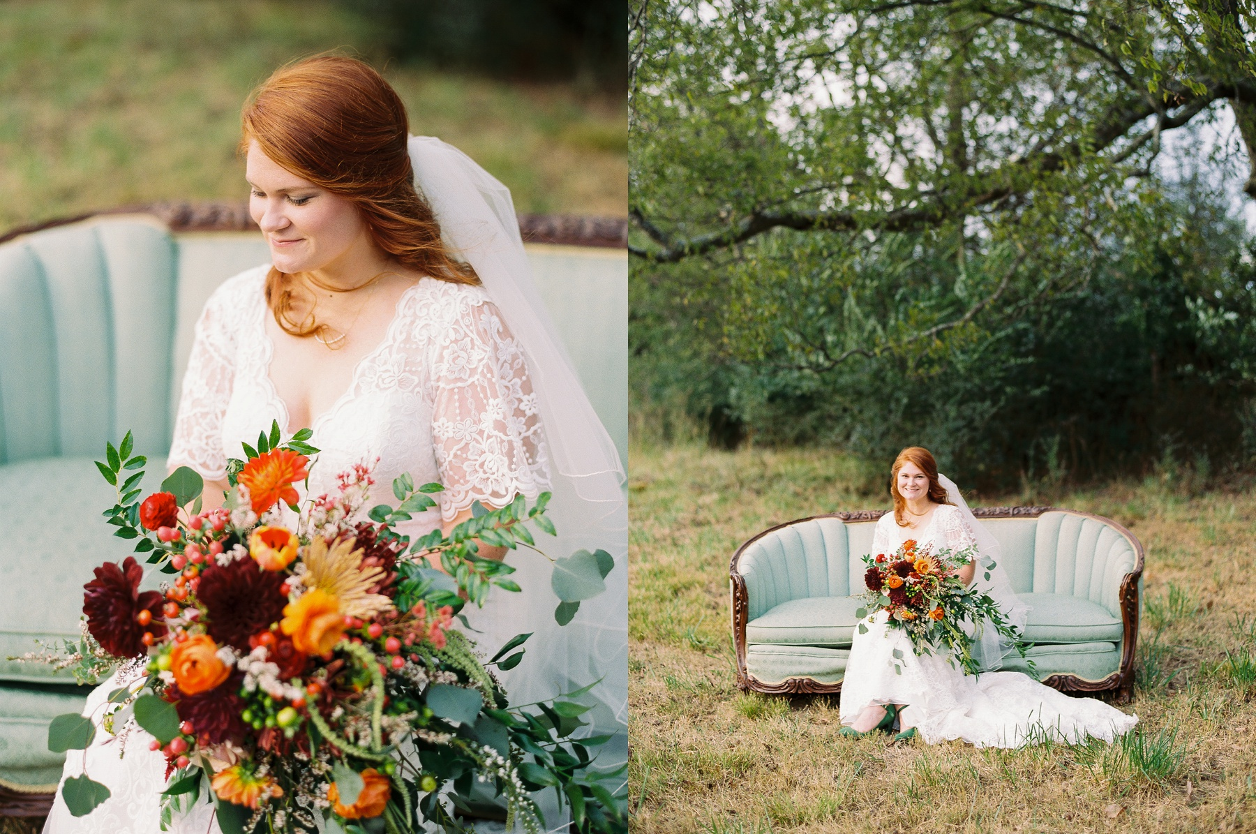 Arkansas Bridal Session_0210.jpg