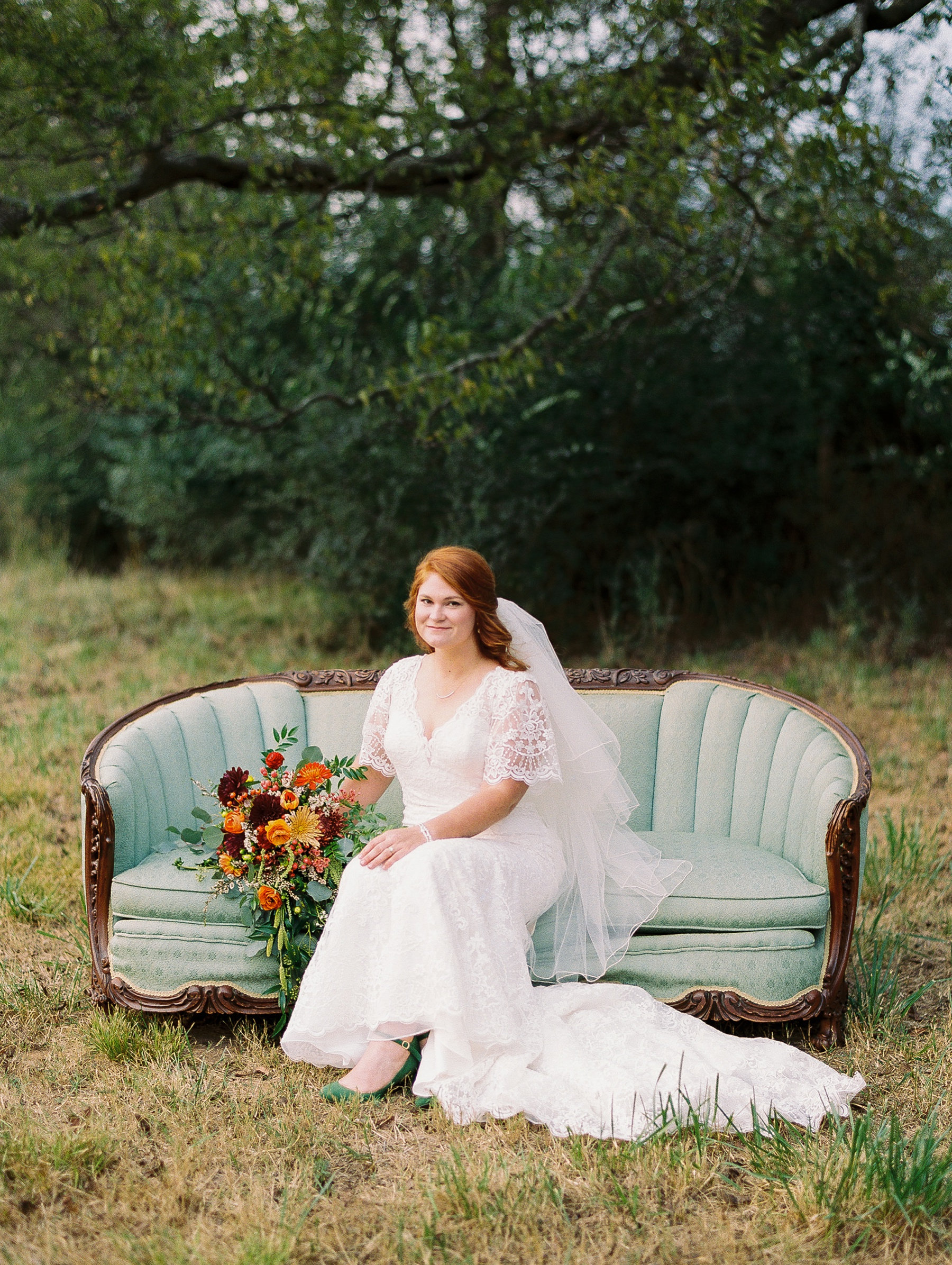 Arkansas Bridal Session_0209.jpg