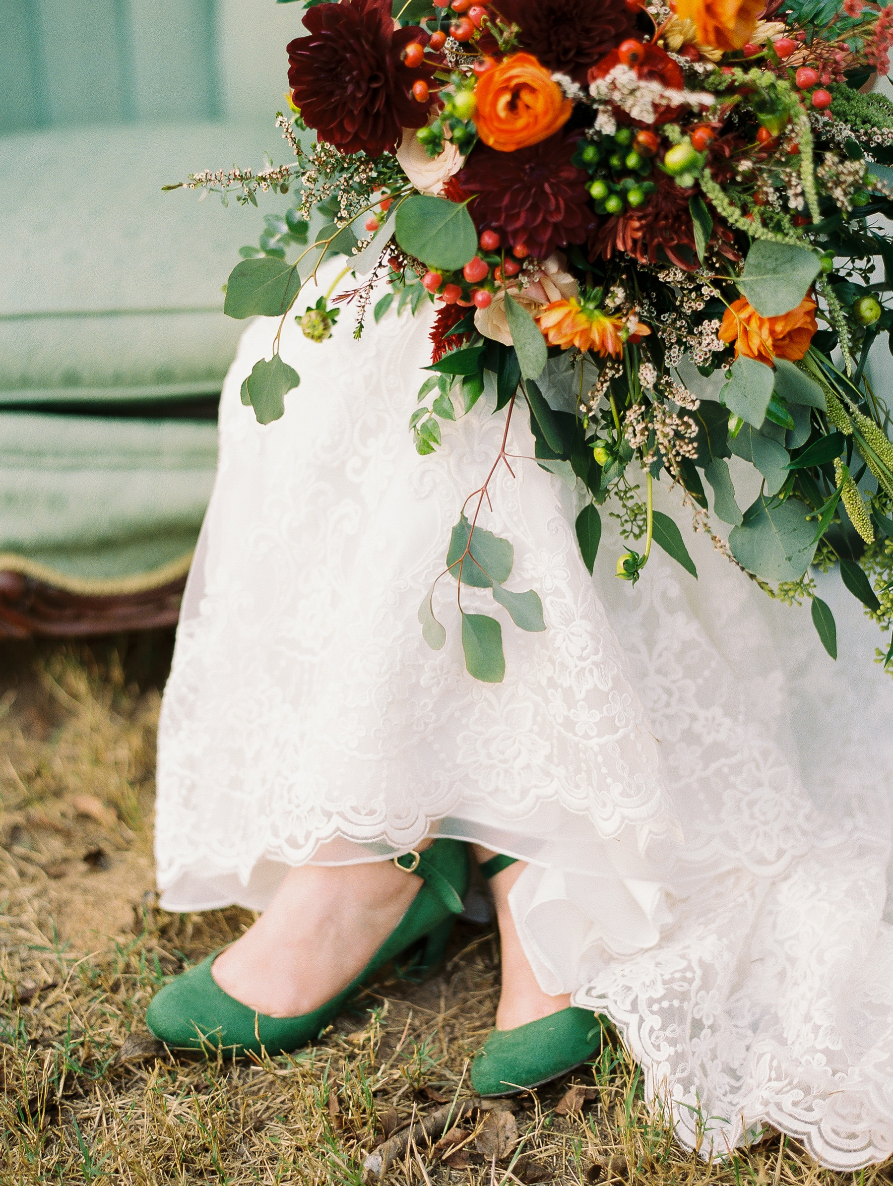 Arkansas Bridal Session_0212.jpg