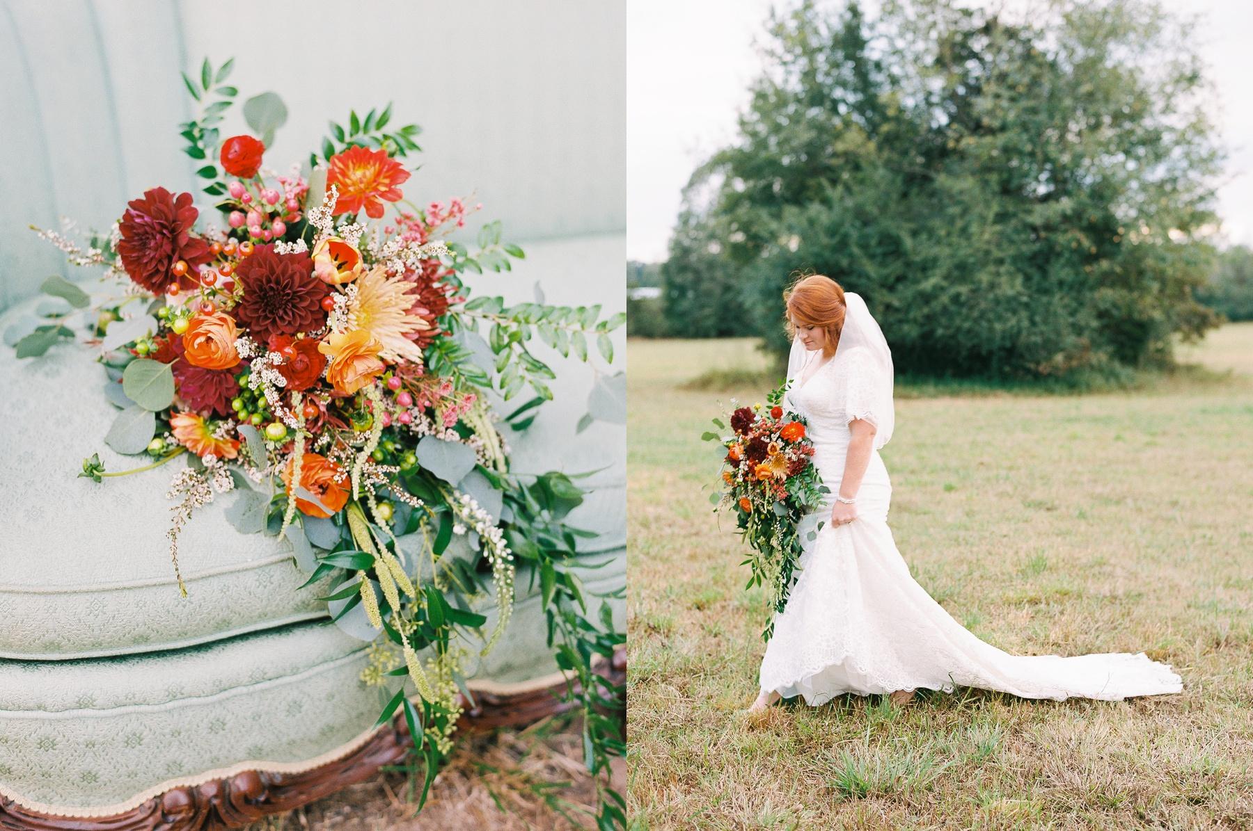 Arkansas Bridal Session_0213.jpg
