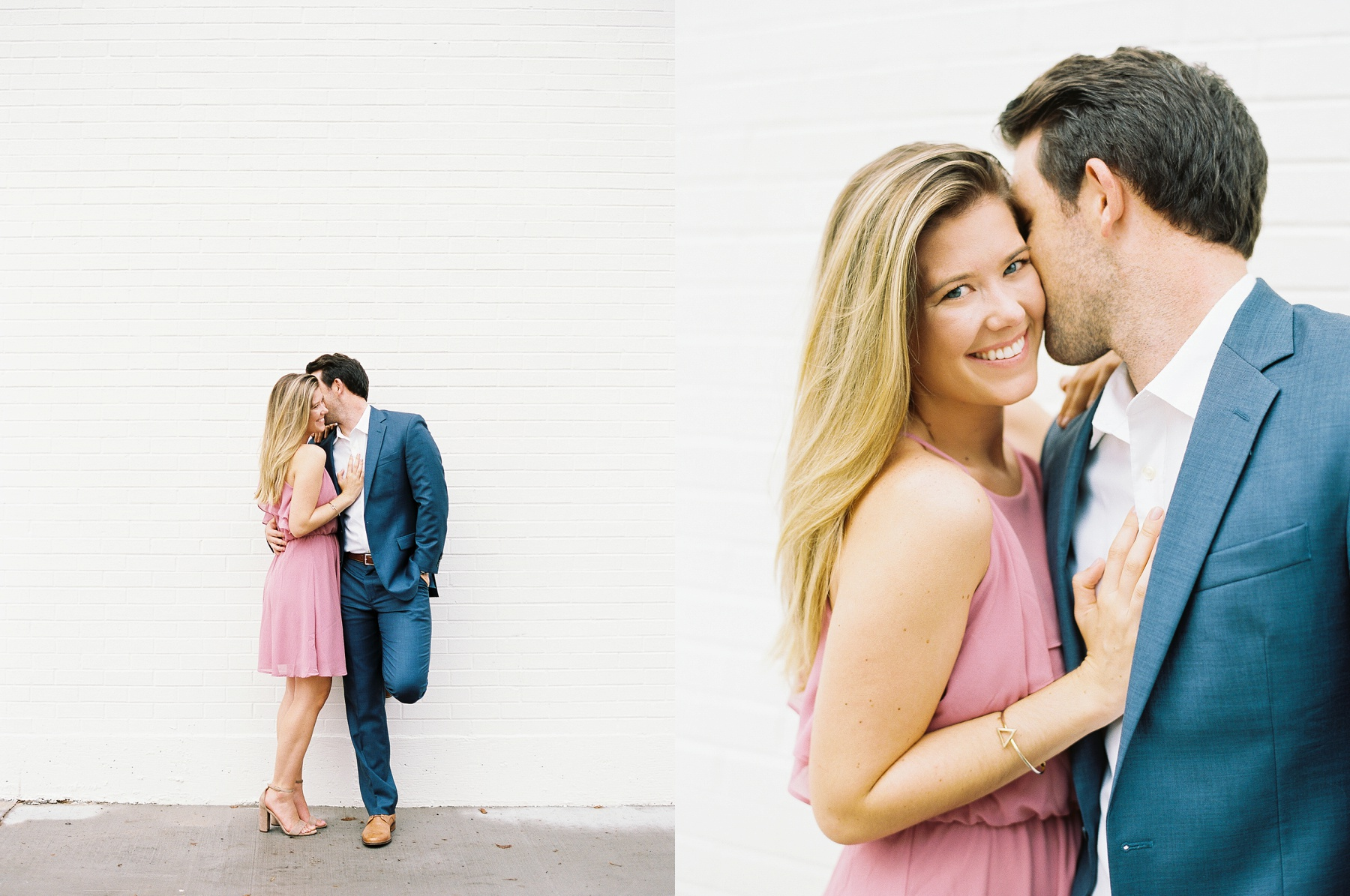 Dallas Engagement Session Photographer_0356.jpg