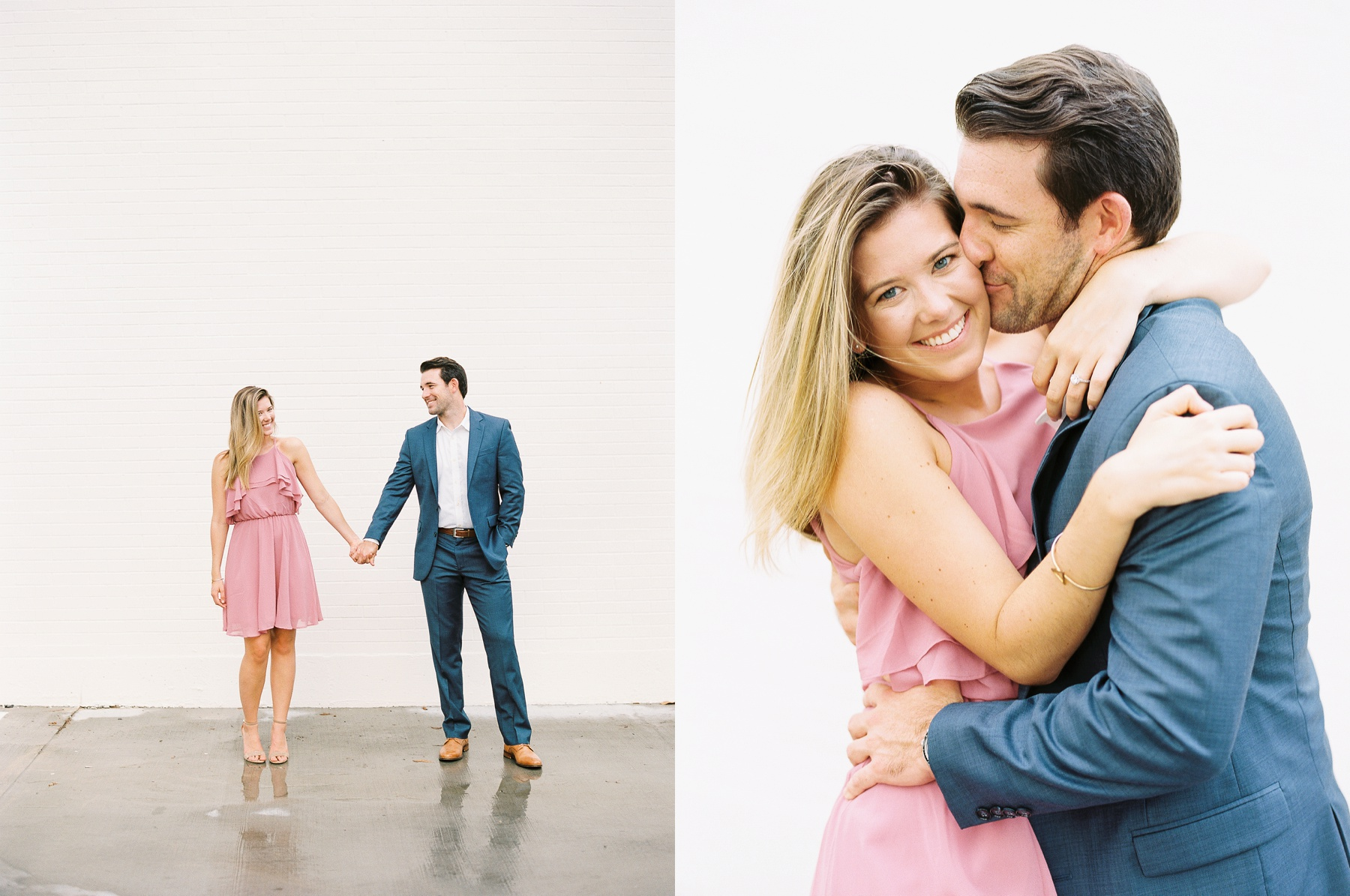 Dallas Engagement Session Photographer_0359.jpg