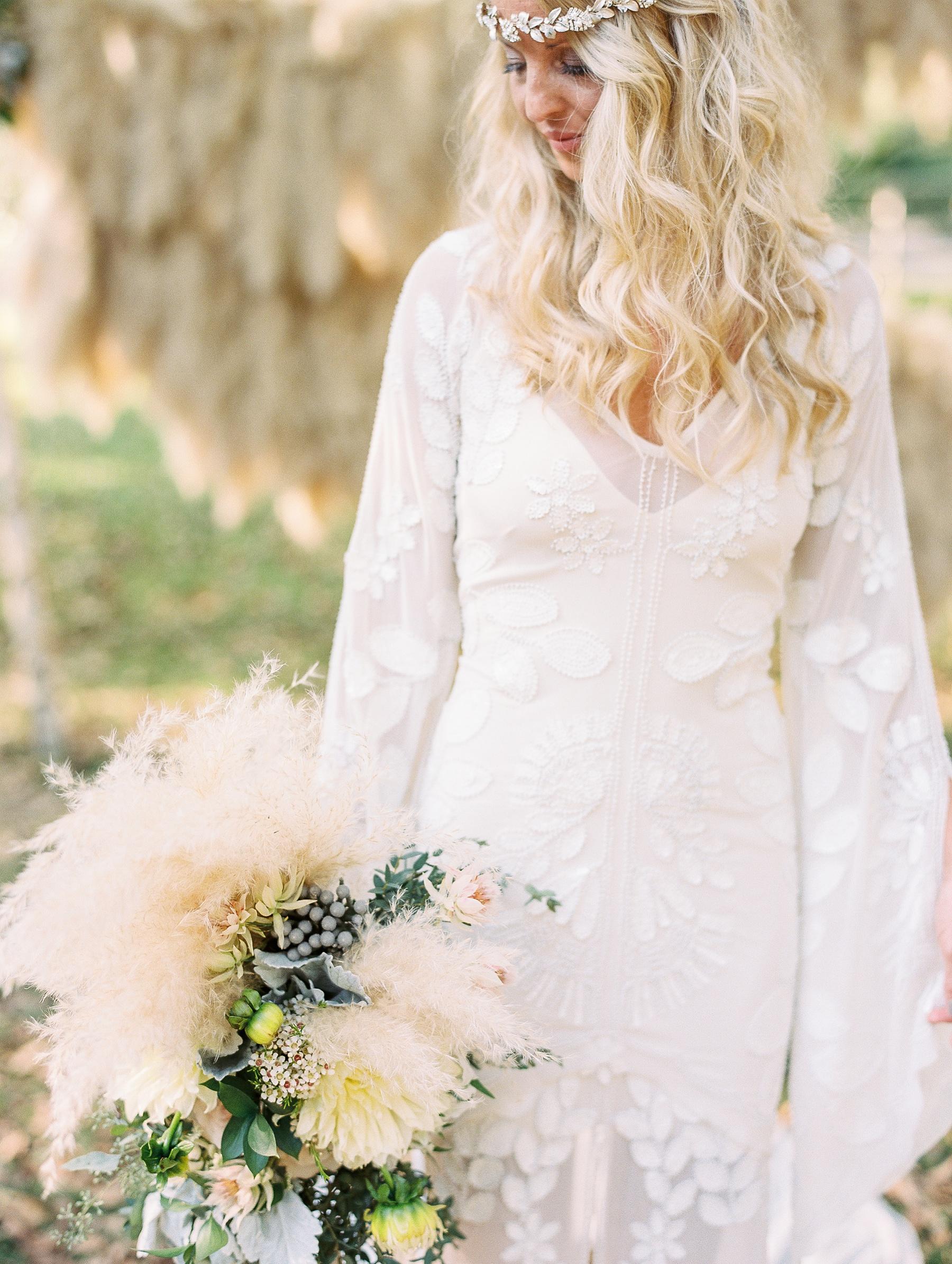 Cedarwood Weddings Nashville Tennessee Wedding Photographer_0494.jpg