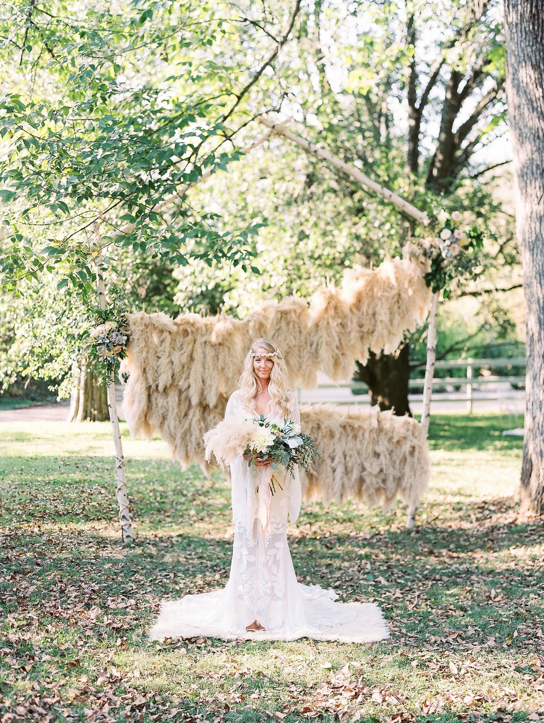 Cedarwood Weddings Nashville Tennessee Wedding Photographer_0495.jpg
