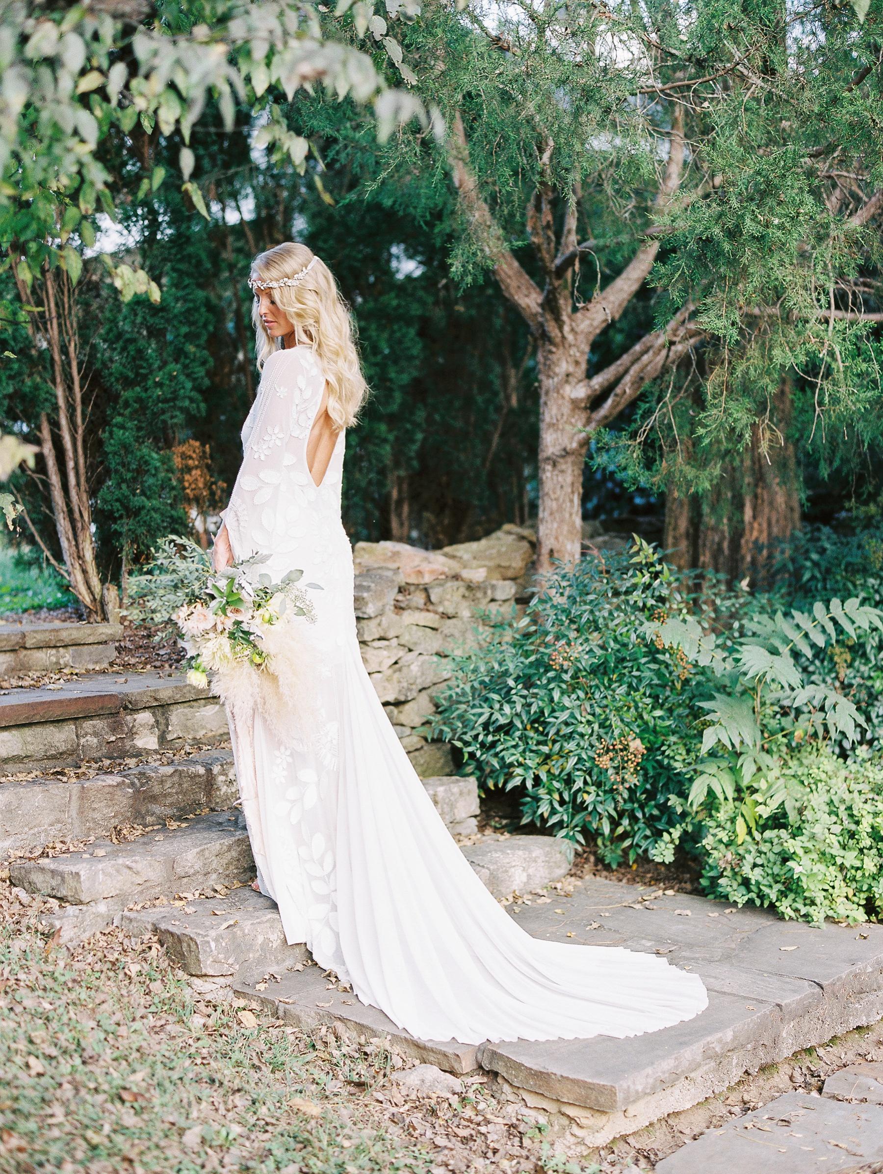 Cedarwood Weddings Nashville Tennessee Wedding Photographer_0501.jpg