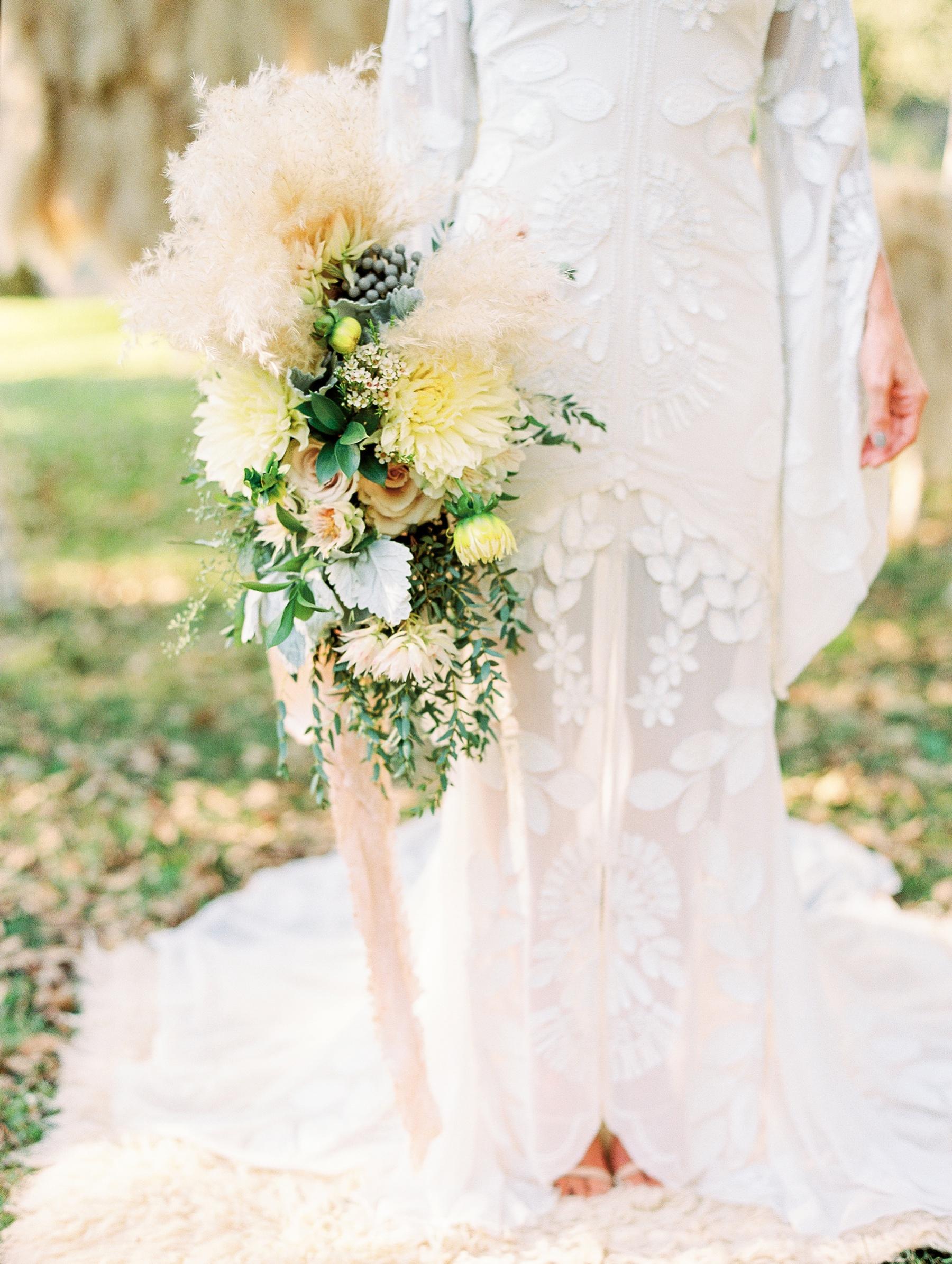 Cedarwood Weddings Nashville Tennessee Wedding Photographer_0505.jpg