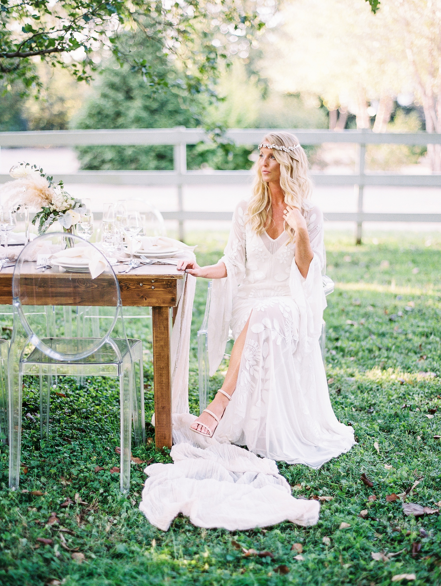 Cedarwood Weddings Nashville Tennessee Wedding Photographer_0506.jpg