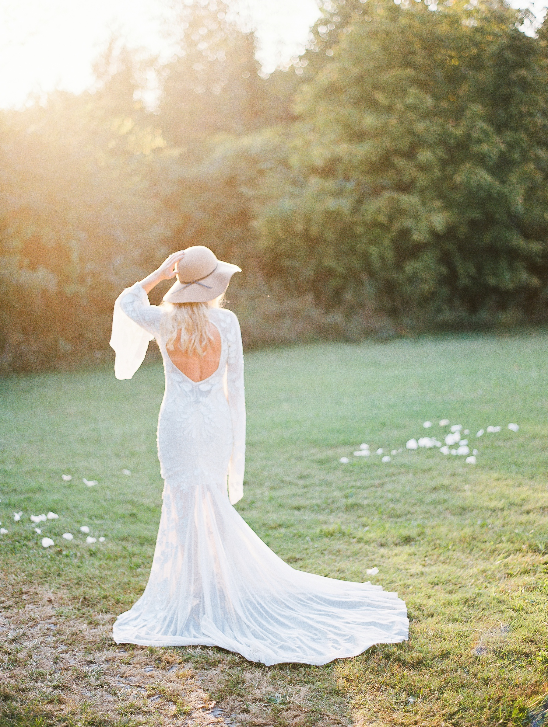 Cedarwood Weddings Nashville Tennessee Wedding Photographer_0510.jpg