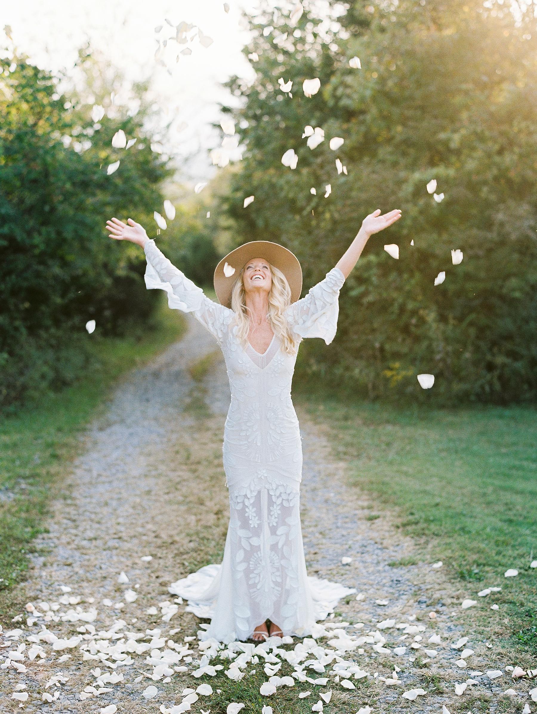 Cedarwood Weddings Nashville Tennessee Wedding Photographer_0518.jpg