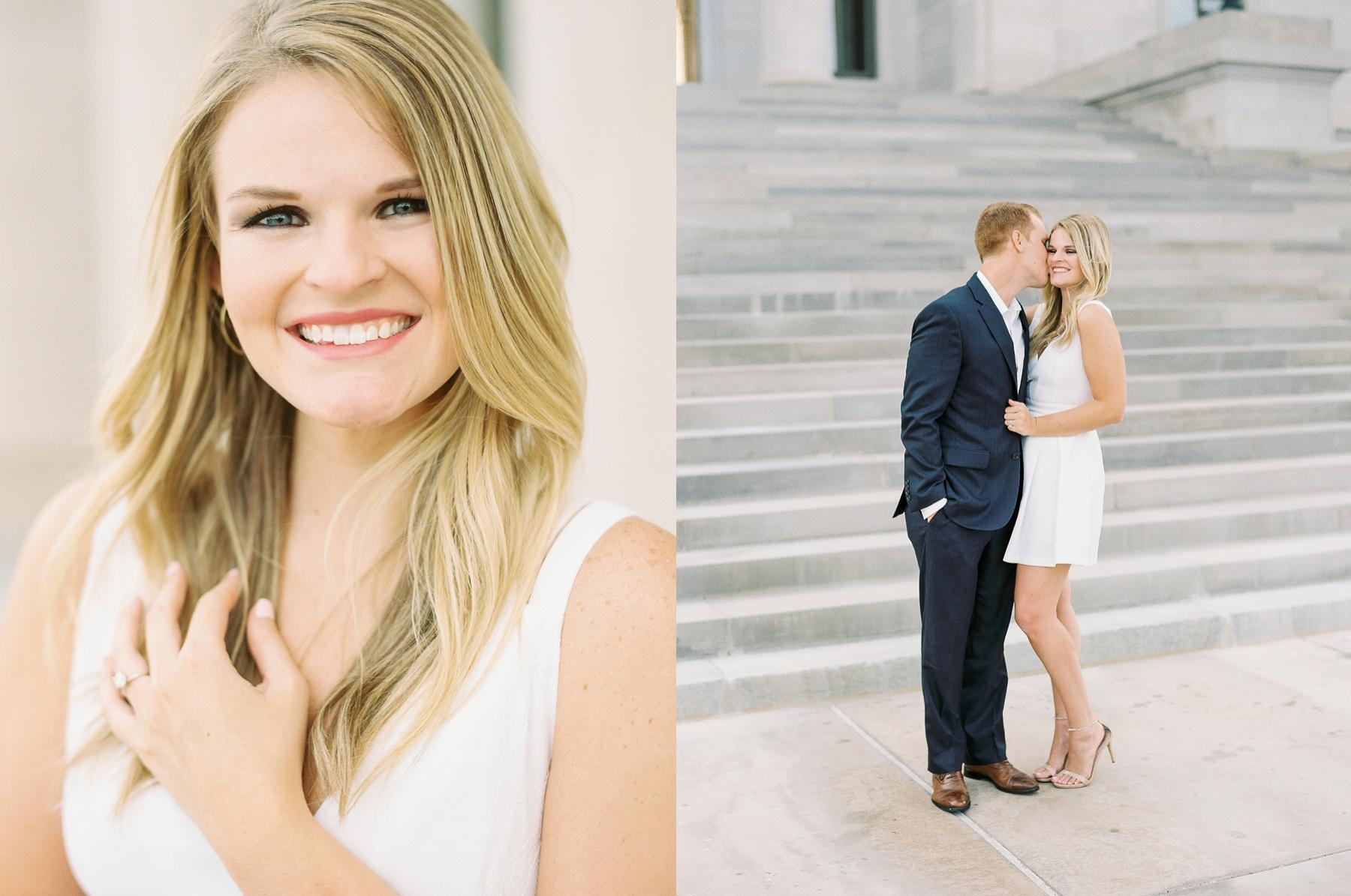 Little Rock Arkansas Wedding Photographer_0770.jpg