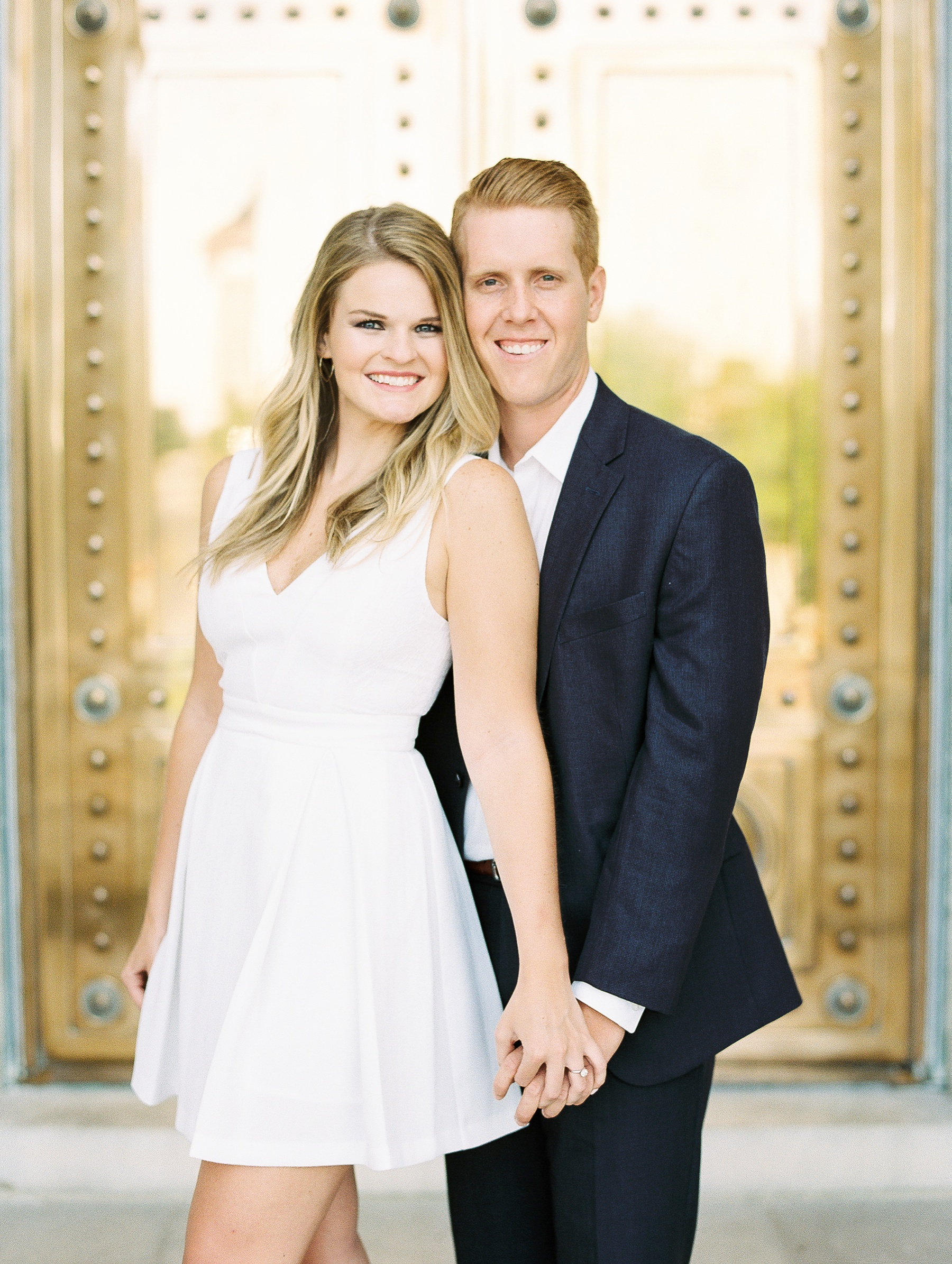 Little Rock Arkansas Wedding Photographer_0769.jpg