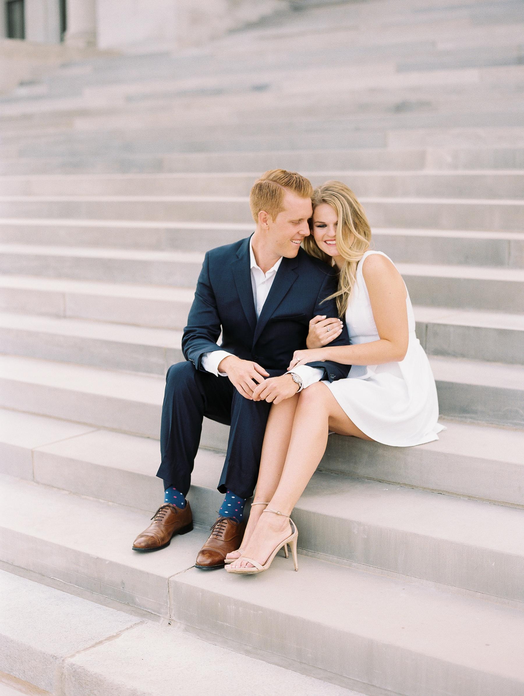 Little Rock Arkansas Wedding Photographer_0771.jpg
