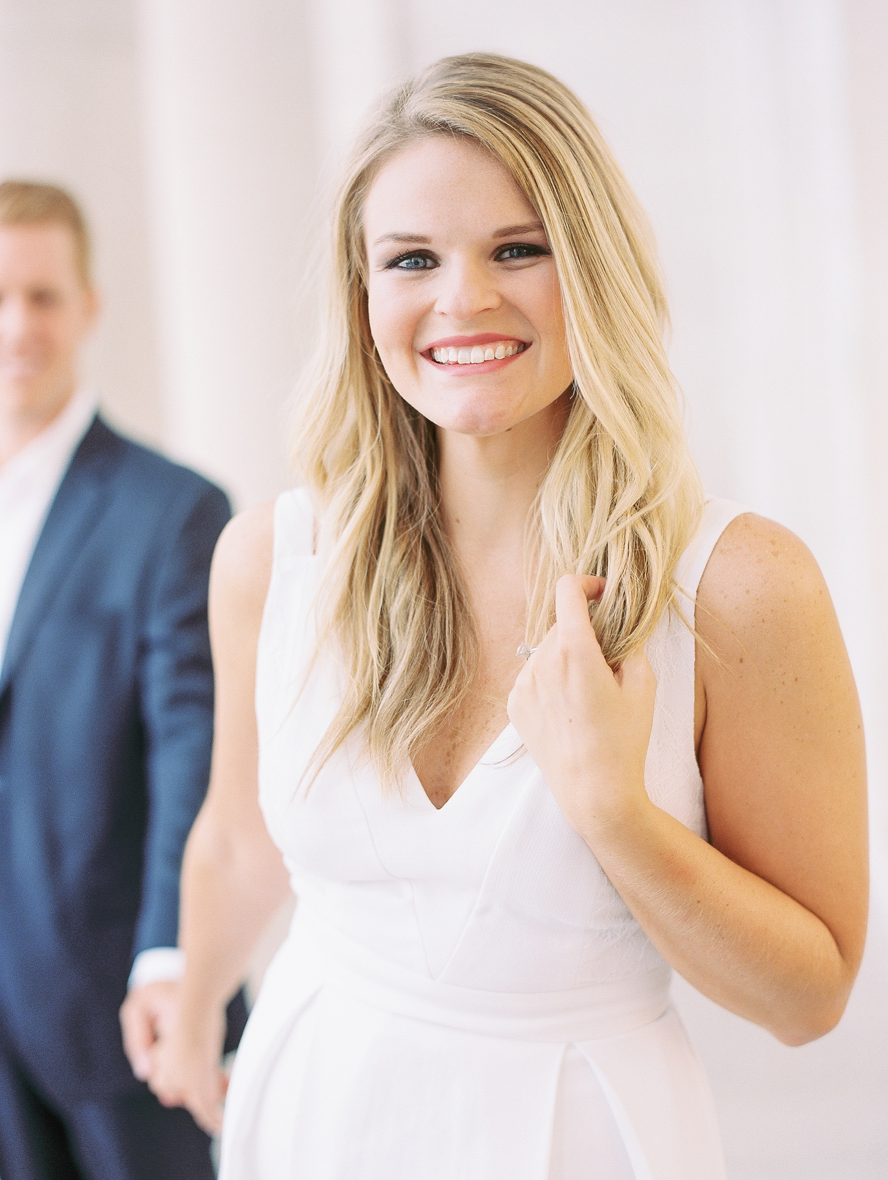Little Rock Arkansas Wedding Photographer_0776.jpg