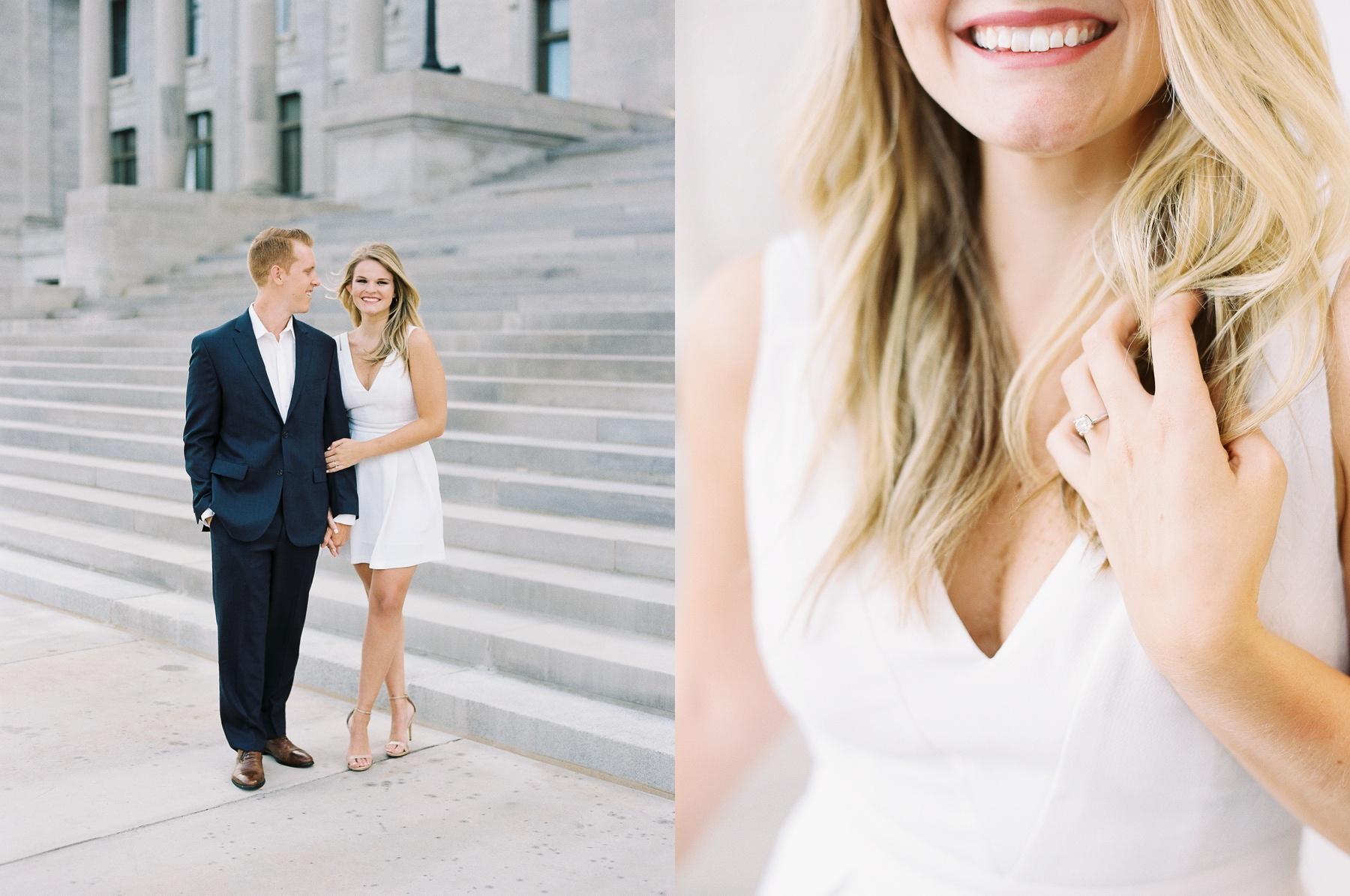 Little Rock Arkansas Wedding Photographer_0780.jpg