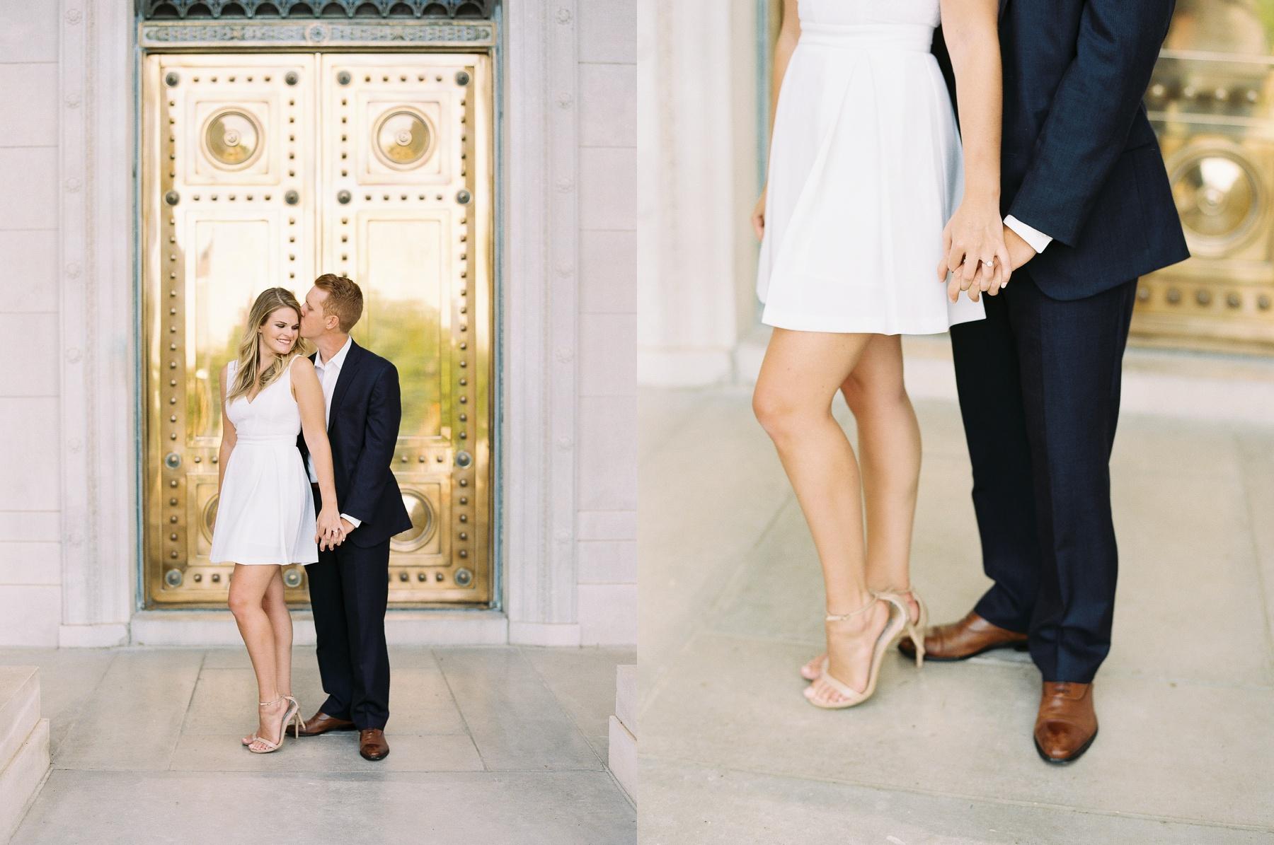 Little Rock Arkansas Wedding Photographer_0782.jpg