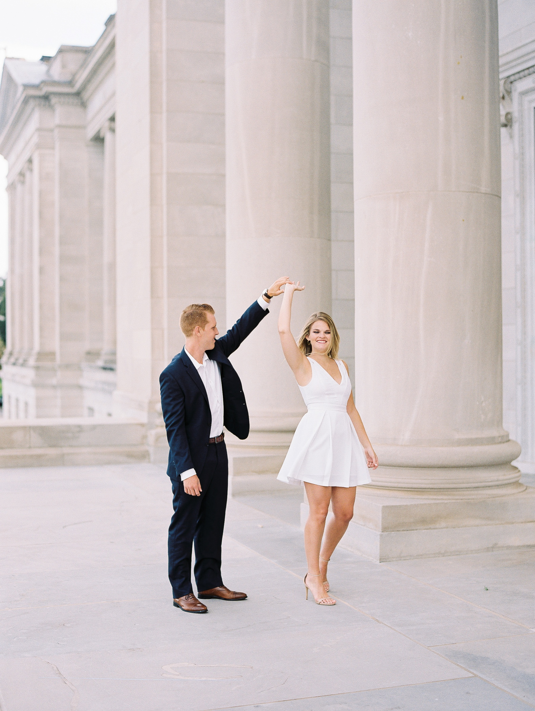 Little Rock Arkansas Wedding Photographer_0781.jpg