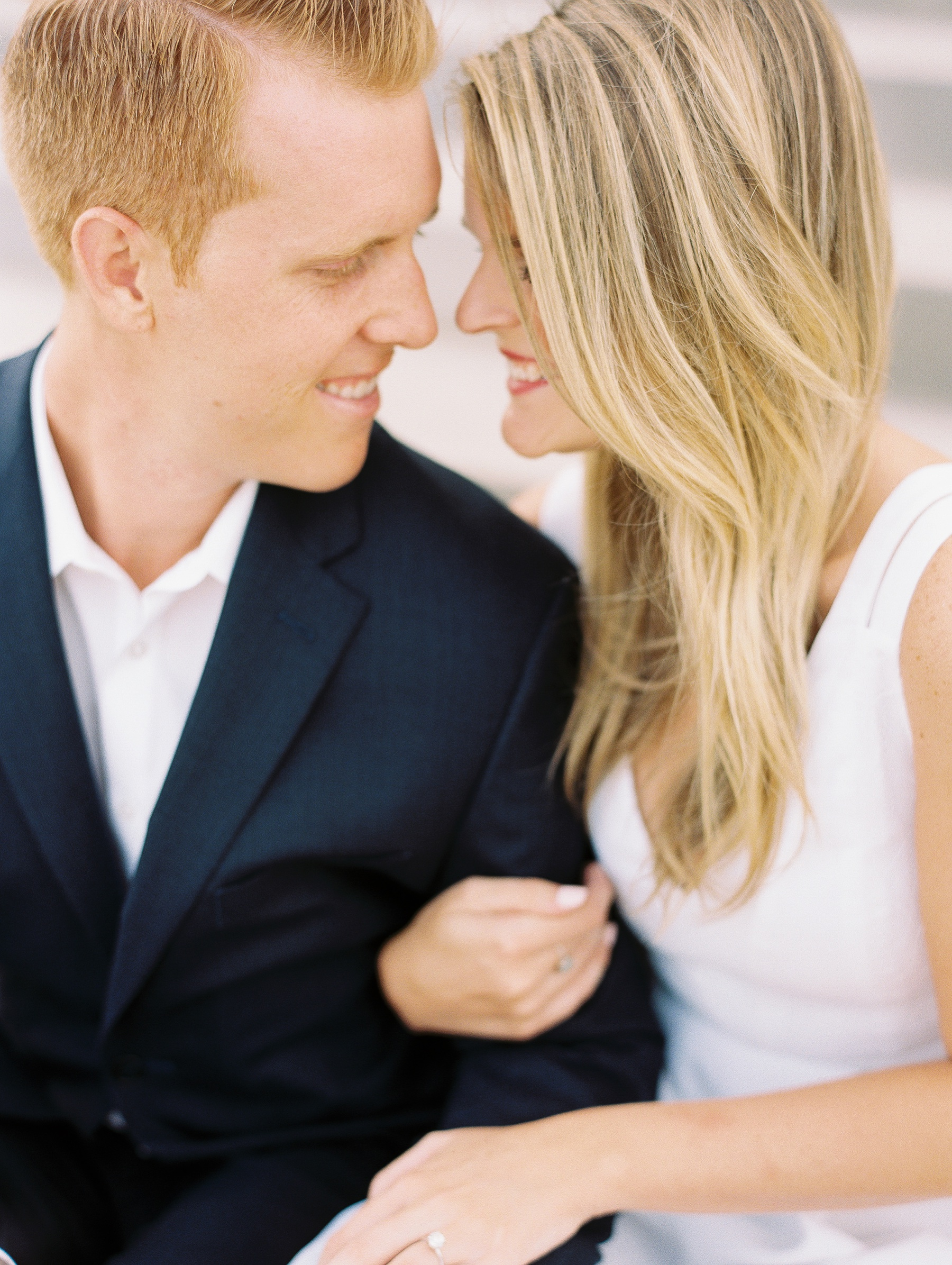 Little Rock Arkansas Wedding Photographer_0784.jpg