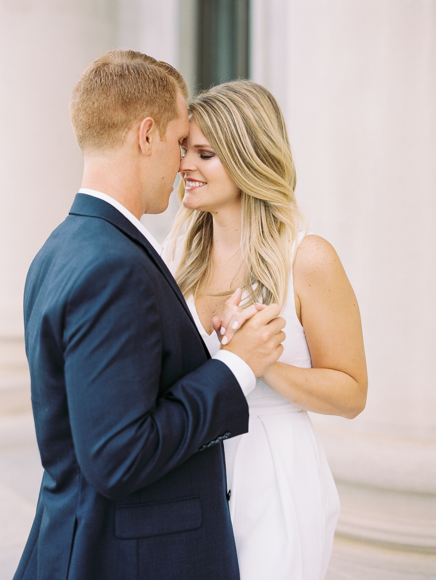 Little Rock Arkansas Wedding Photographer_0788.jpg