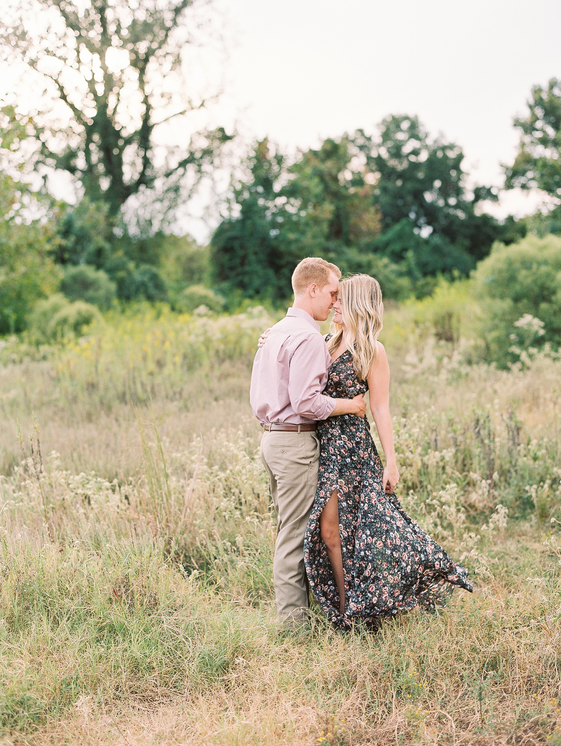 Little Rock Arkansas Wedding Photographer_0740.jpg