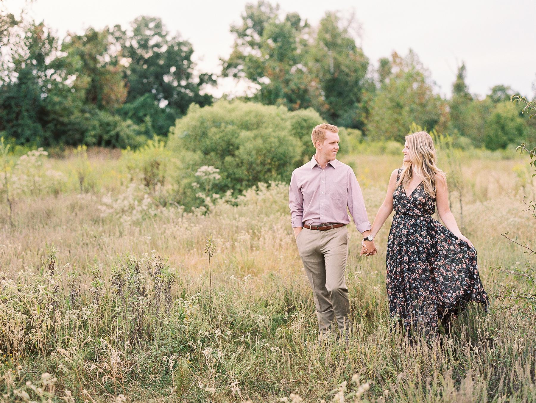 Little Rock Arkansas Wedding Photographer_0742.jpg