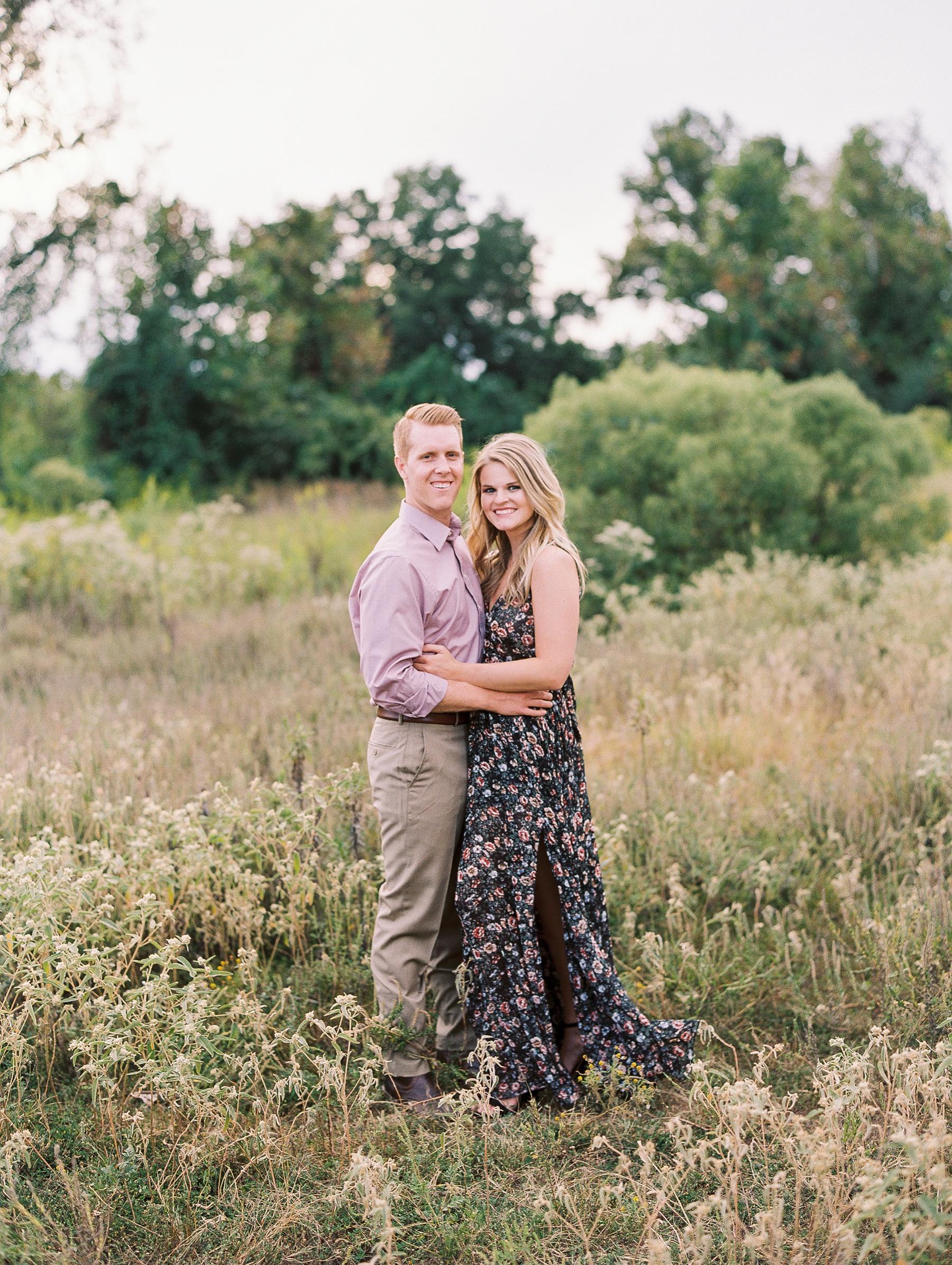 Little Rock Arkansas Wedding Photographer_0745.jpg