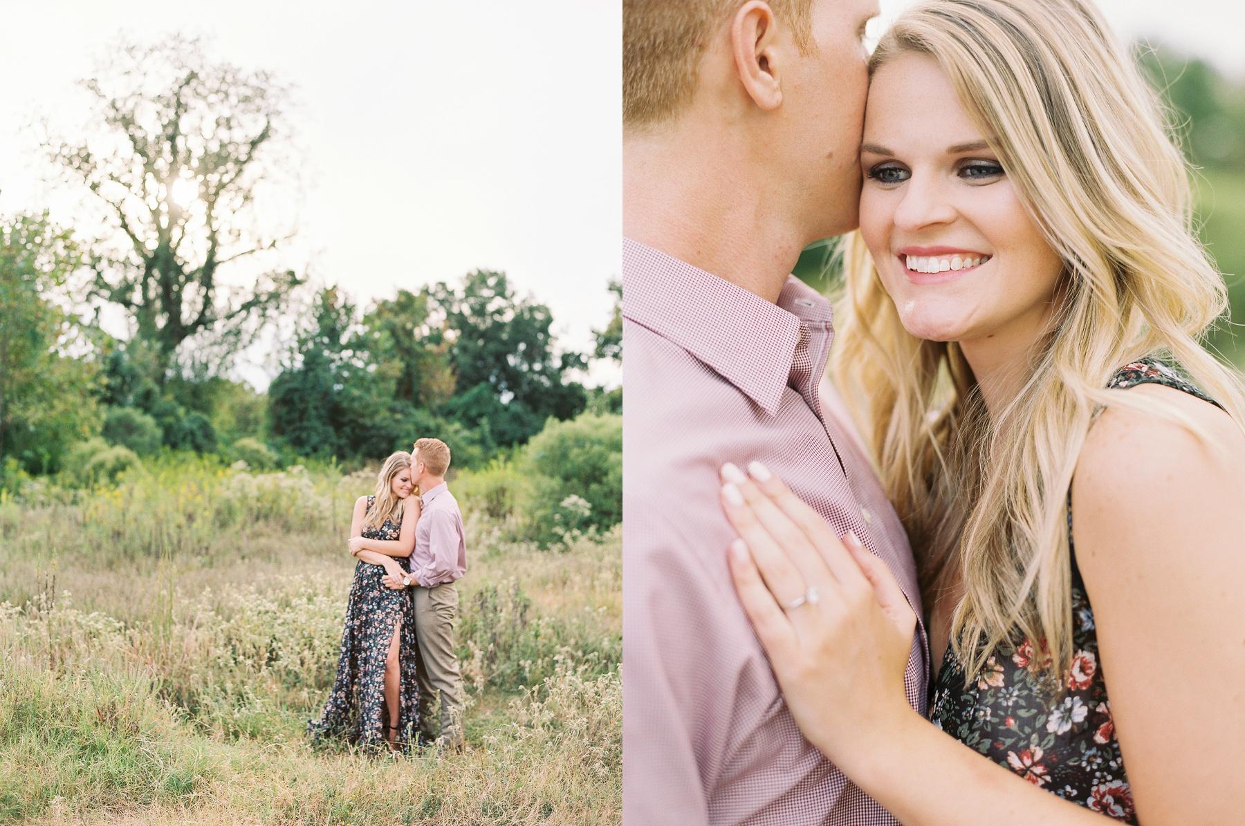 Little Rock Arkansas Wedding Photographer_0747.jpg