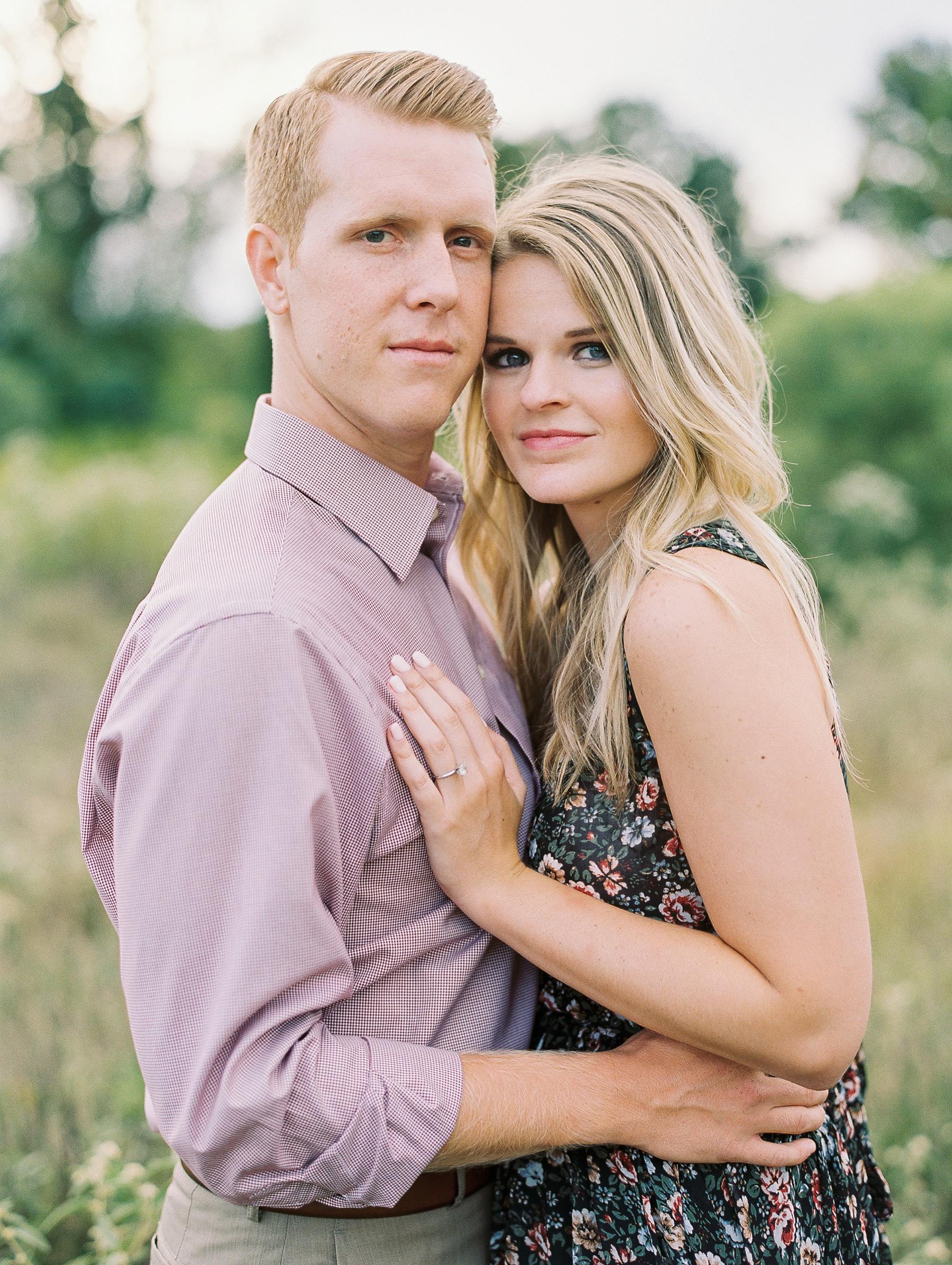 Little Rock Arkansas Wedding Photographer_0746.jpg
