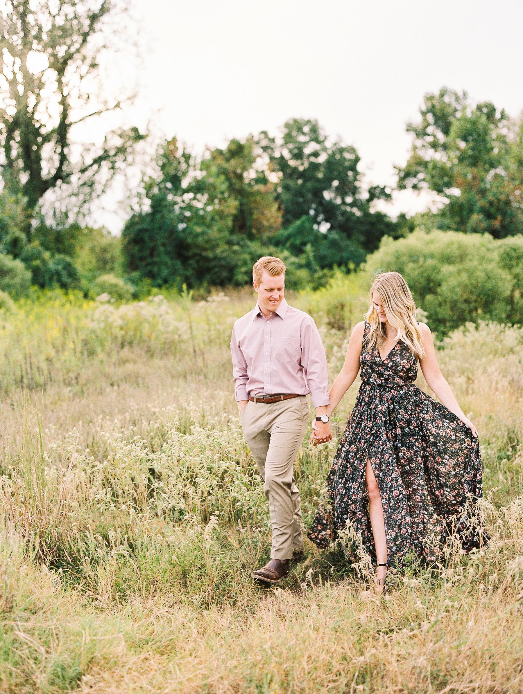 Little Rock Arkansas Wedding Photographer_0748.jpg